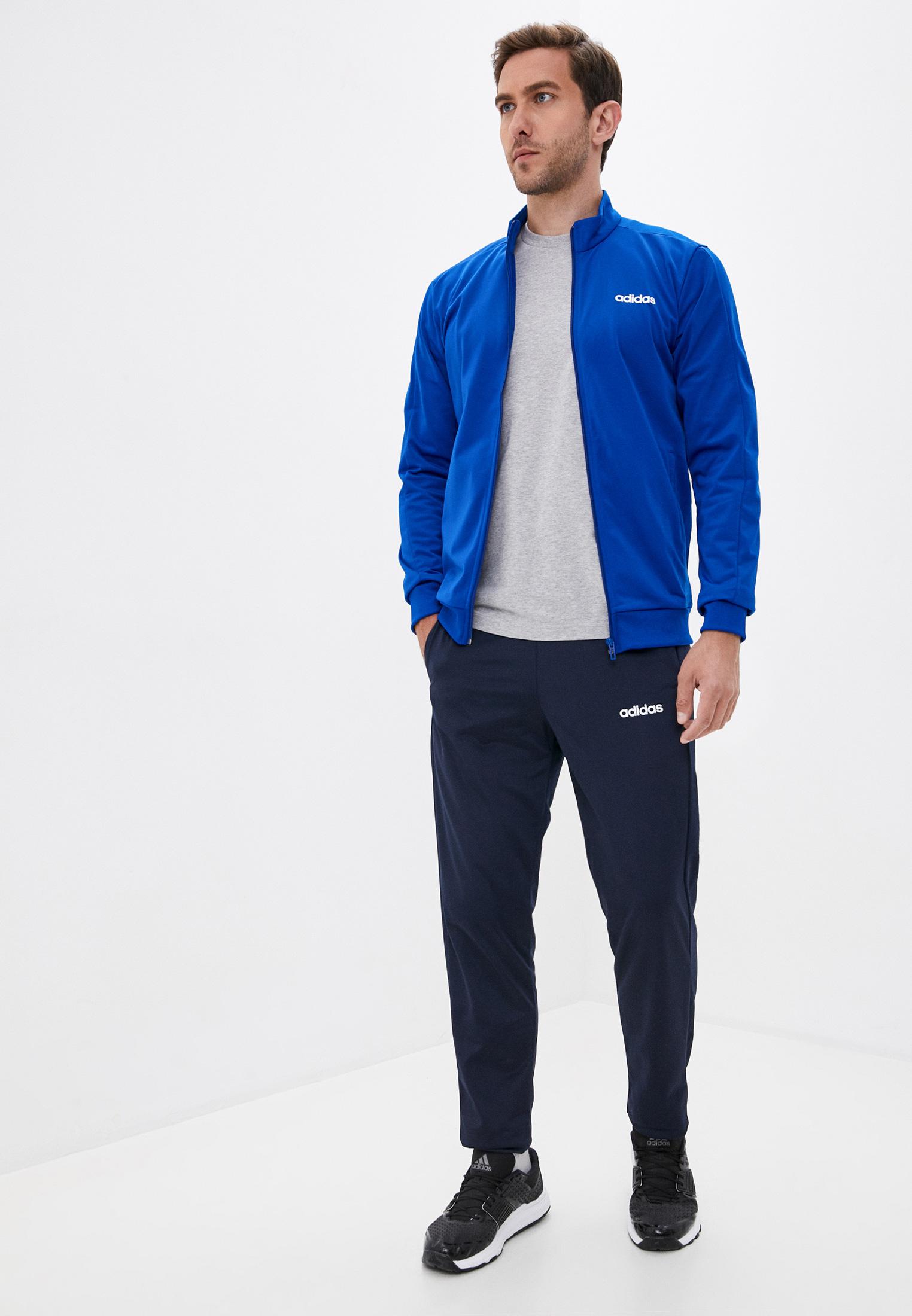 Adidas (Адидас) EI5581: изображение 3