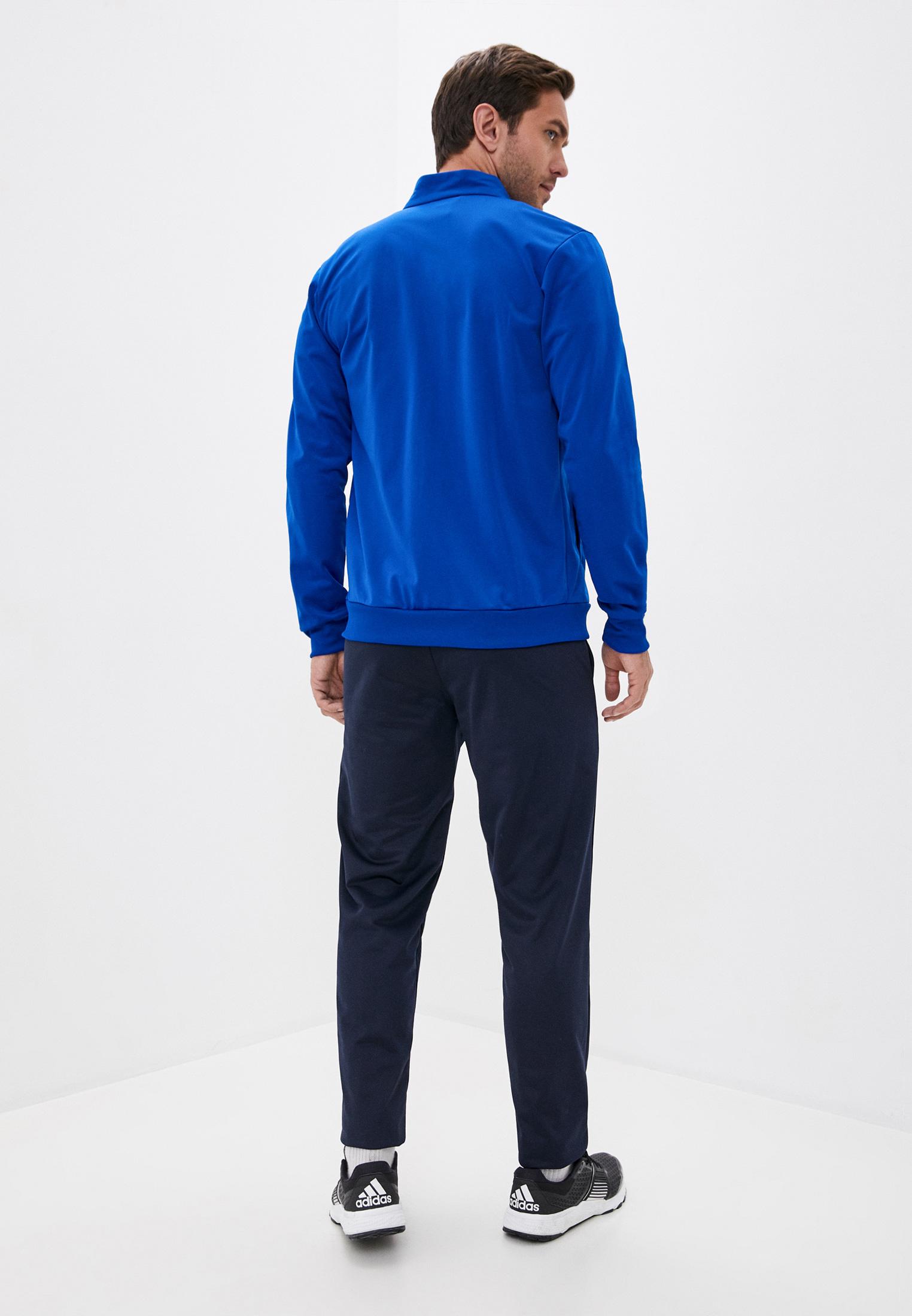 Adidas (Адидас) EI5581: изображение 7