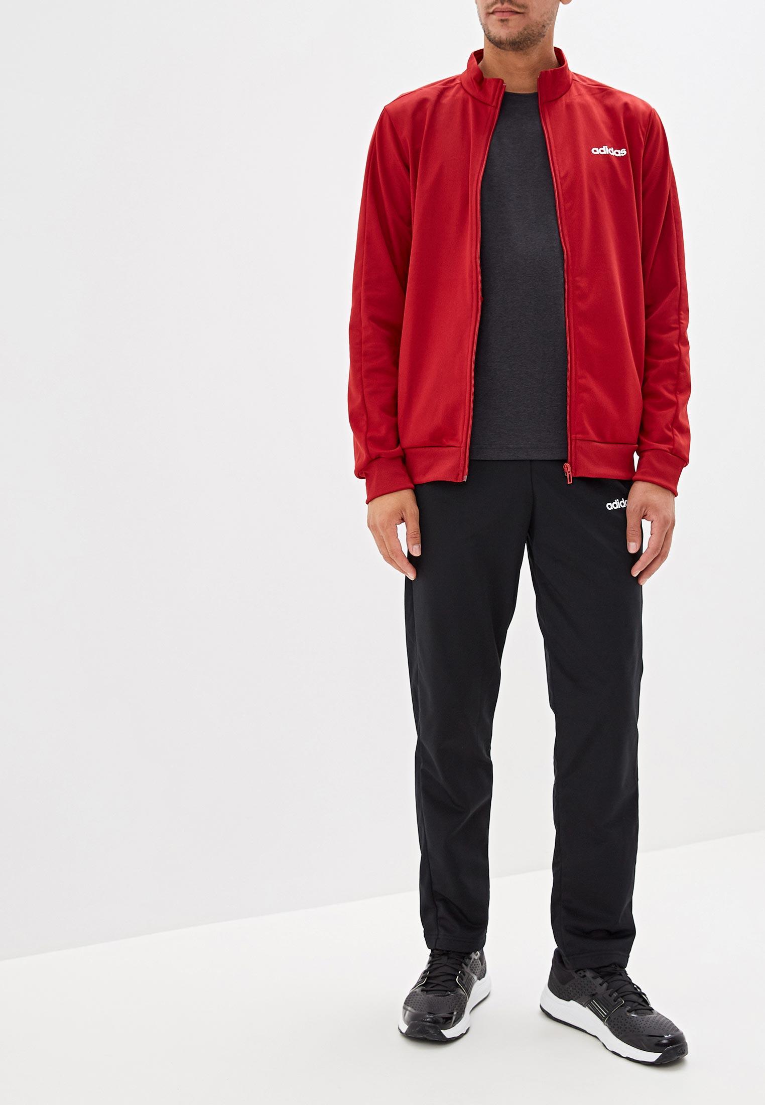 Спортивный костюм Adidas (Адидас) FH6626