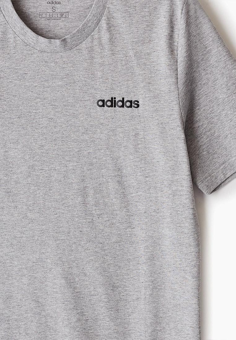 Adidas (Адидас) DU0382: изображение 3