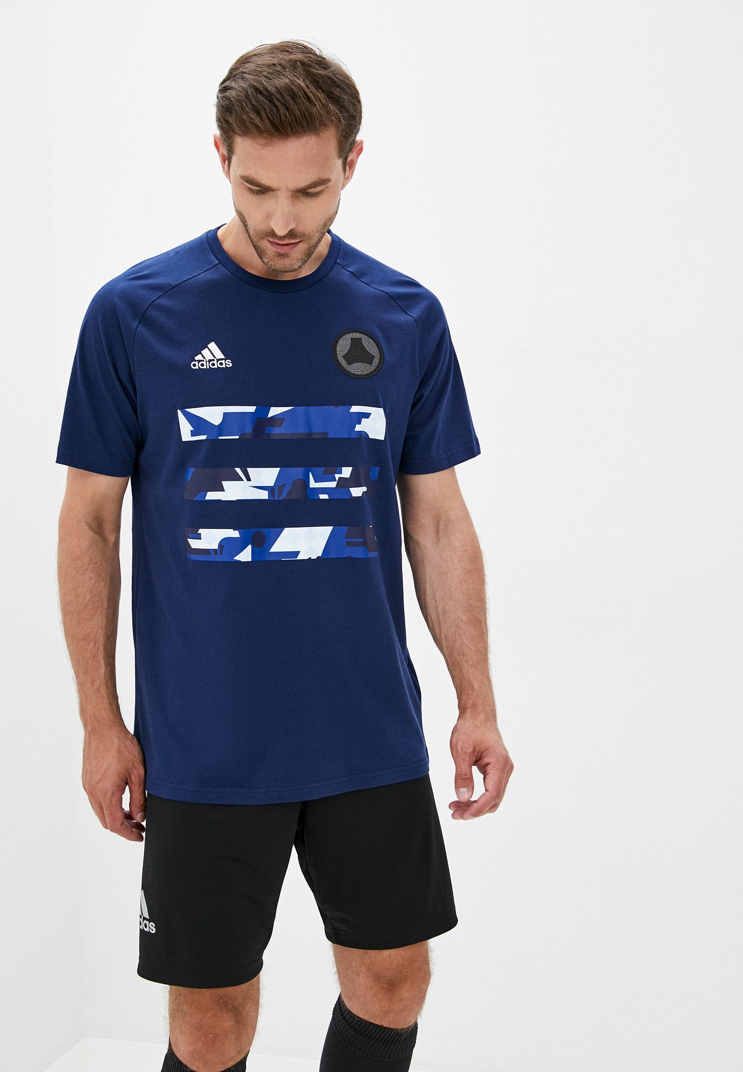 Adidas (Адидас) FS5066: изображение 1