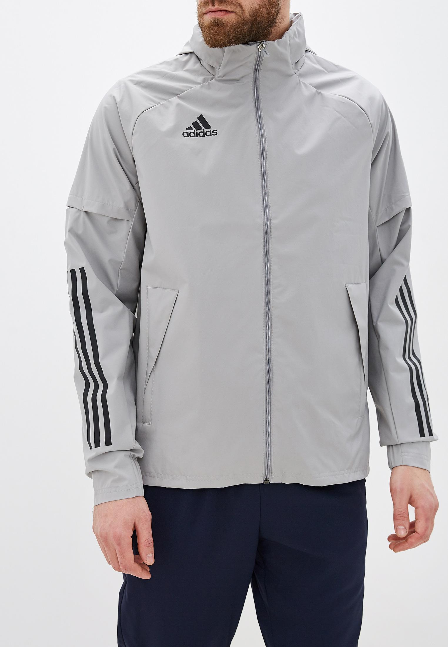 Мужская верхняя одежда Adidas (Адидас) ED9192