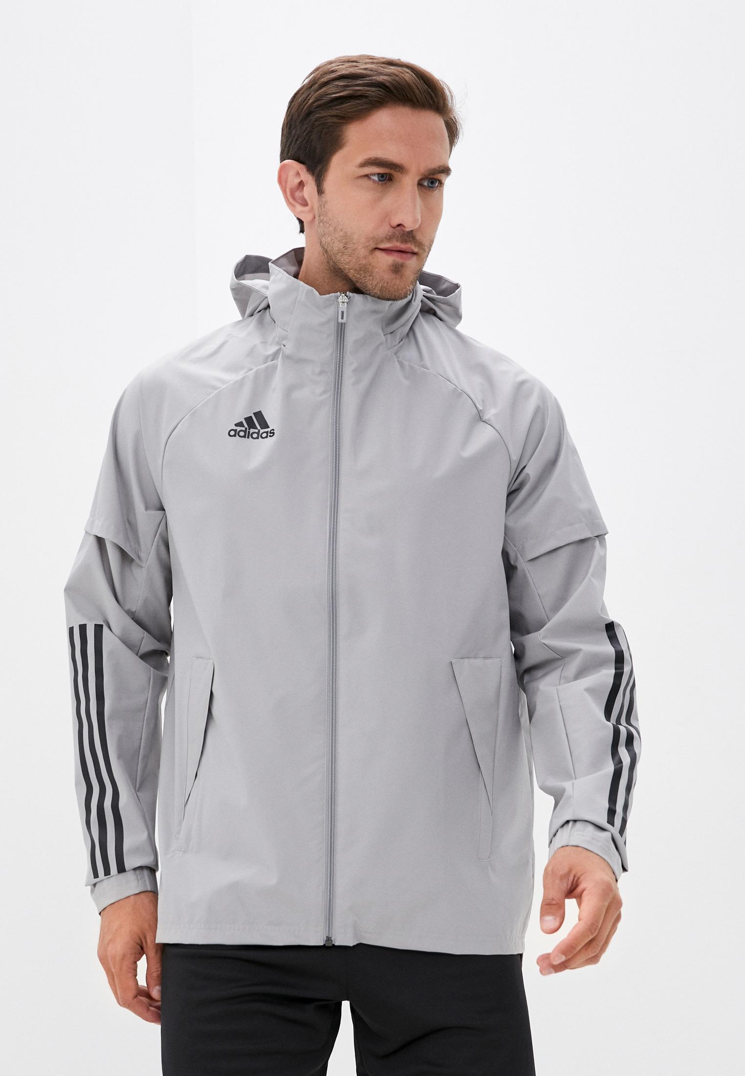 Adidas (Адидас) ED9192: изображение 2