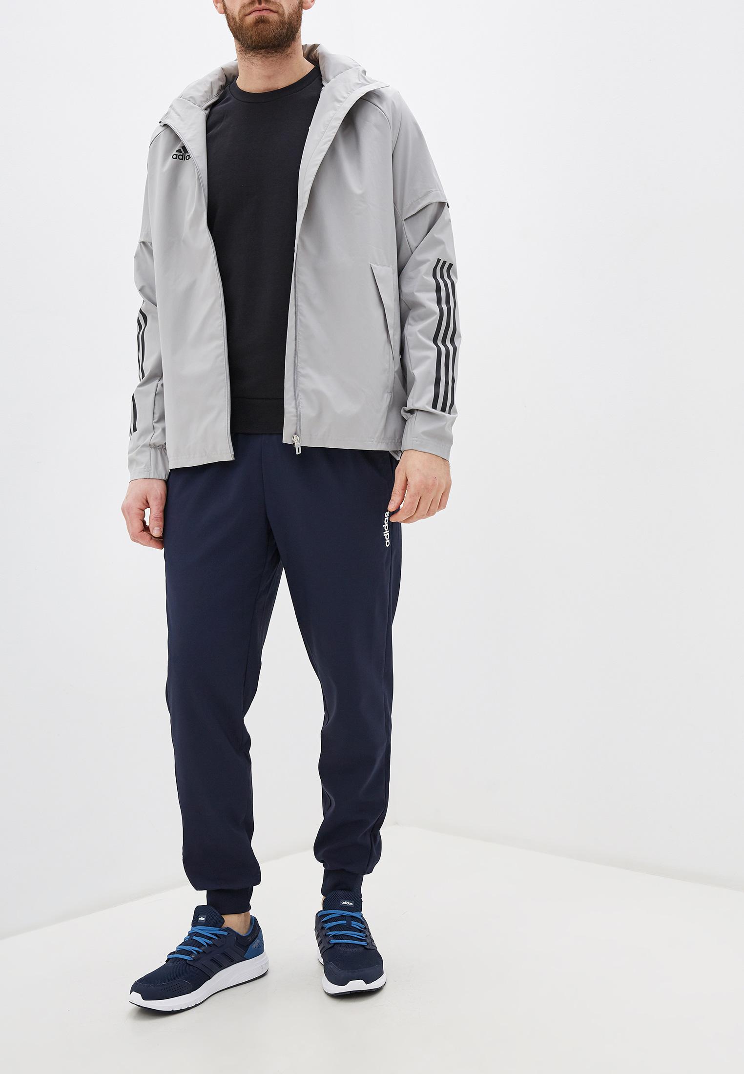 Adidas (Адидас) ED9192: изображение 3