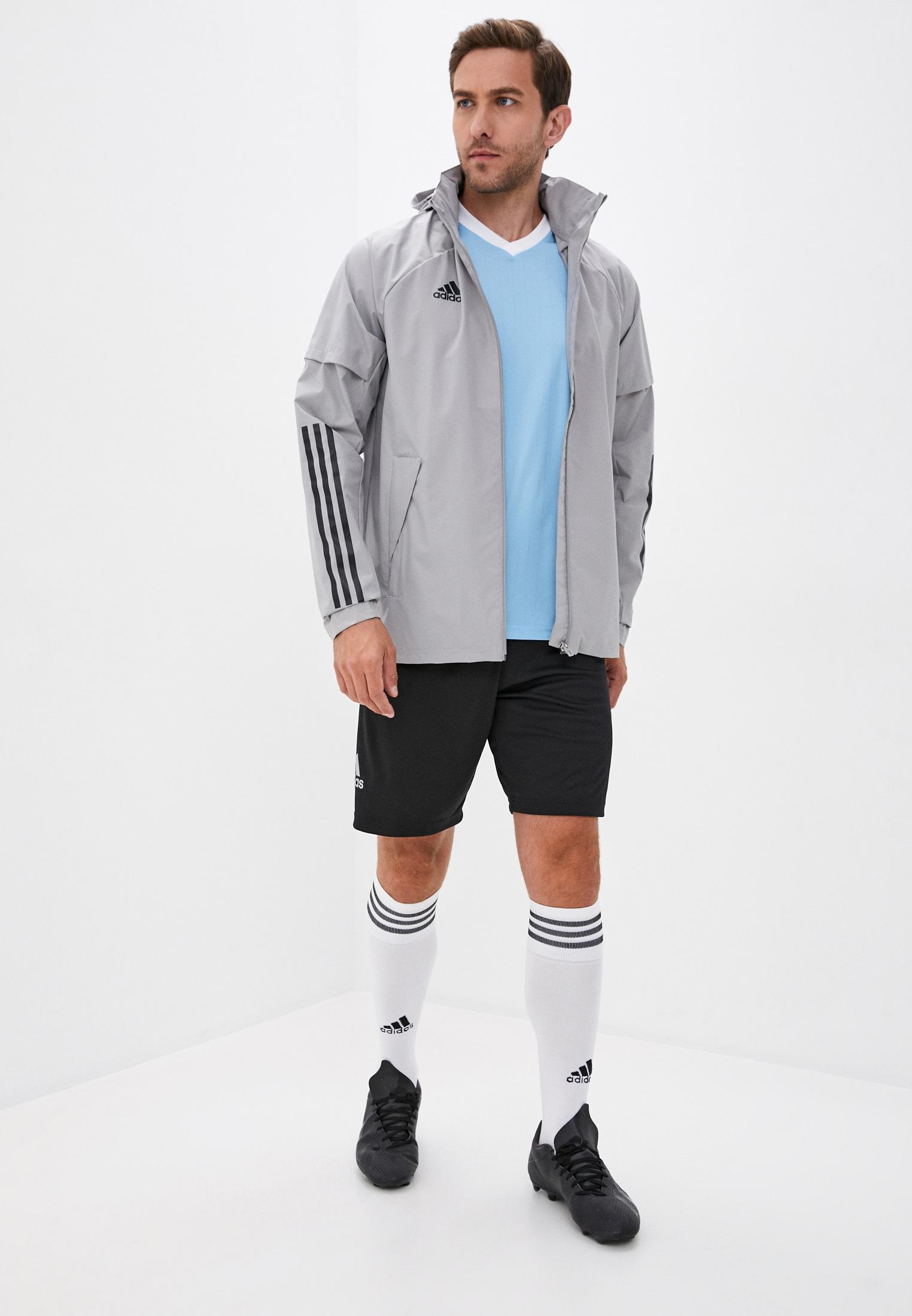 Adidas (Адидас) ED9192: изображение 4