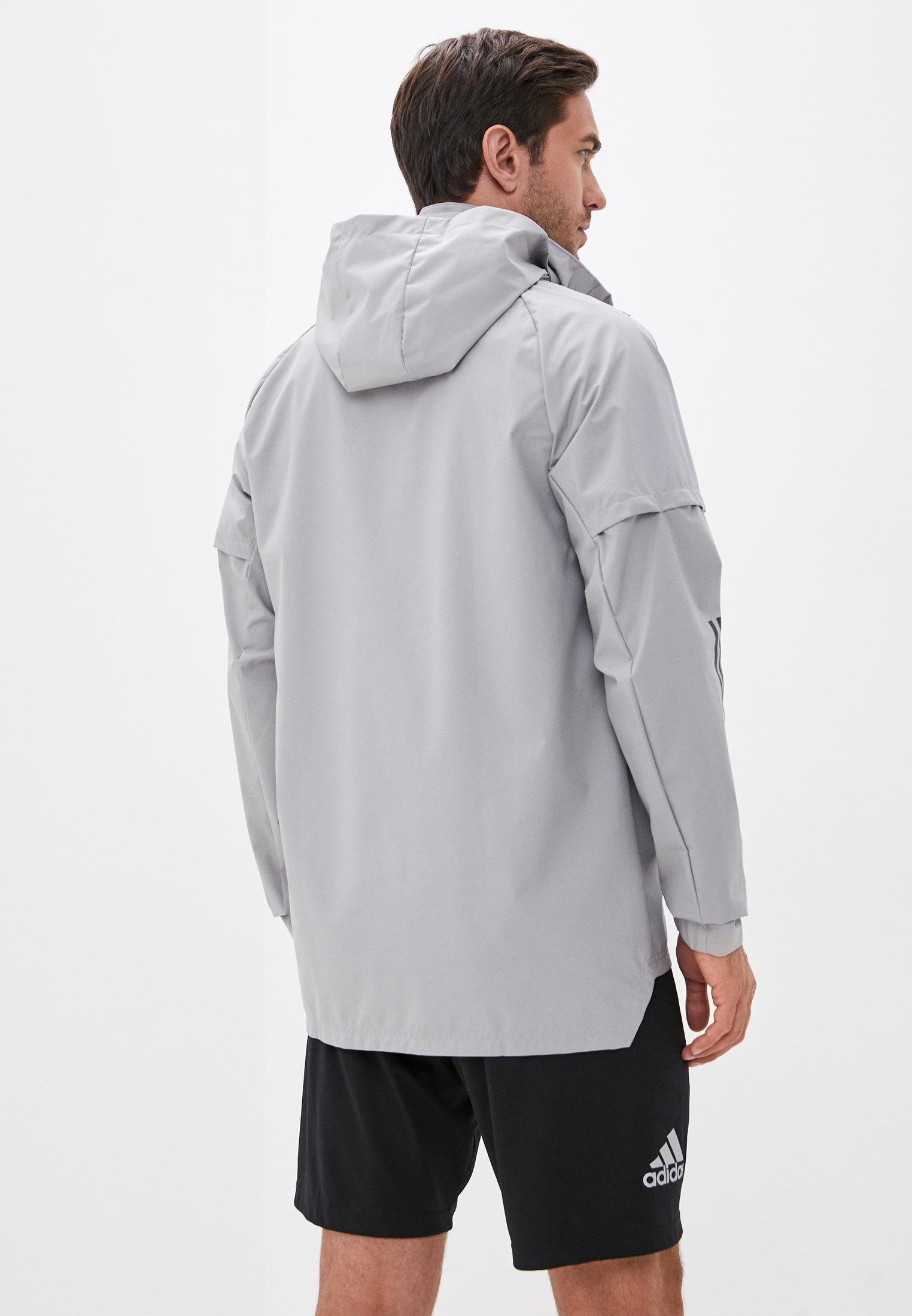 Adidas (Адидас) ED9192: изображение 6