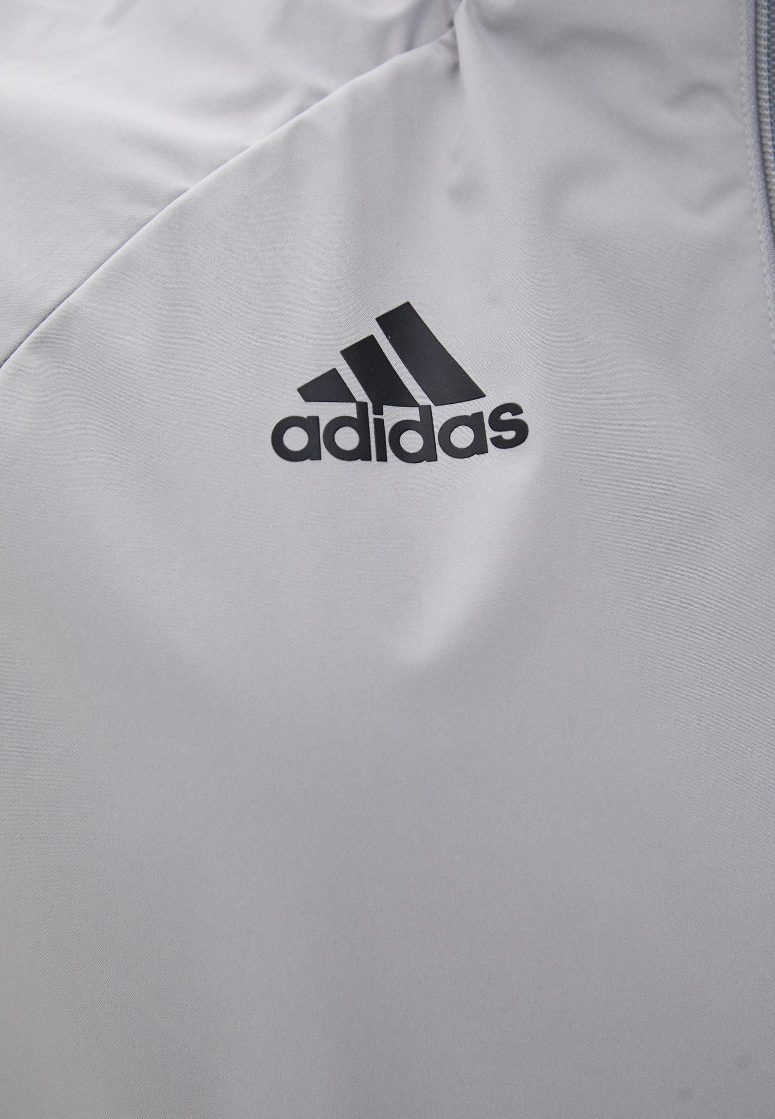 Adidas (Адидас) ED9192: изображение 8