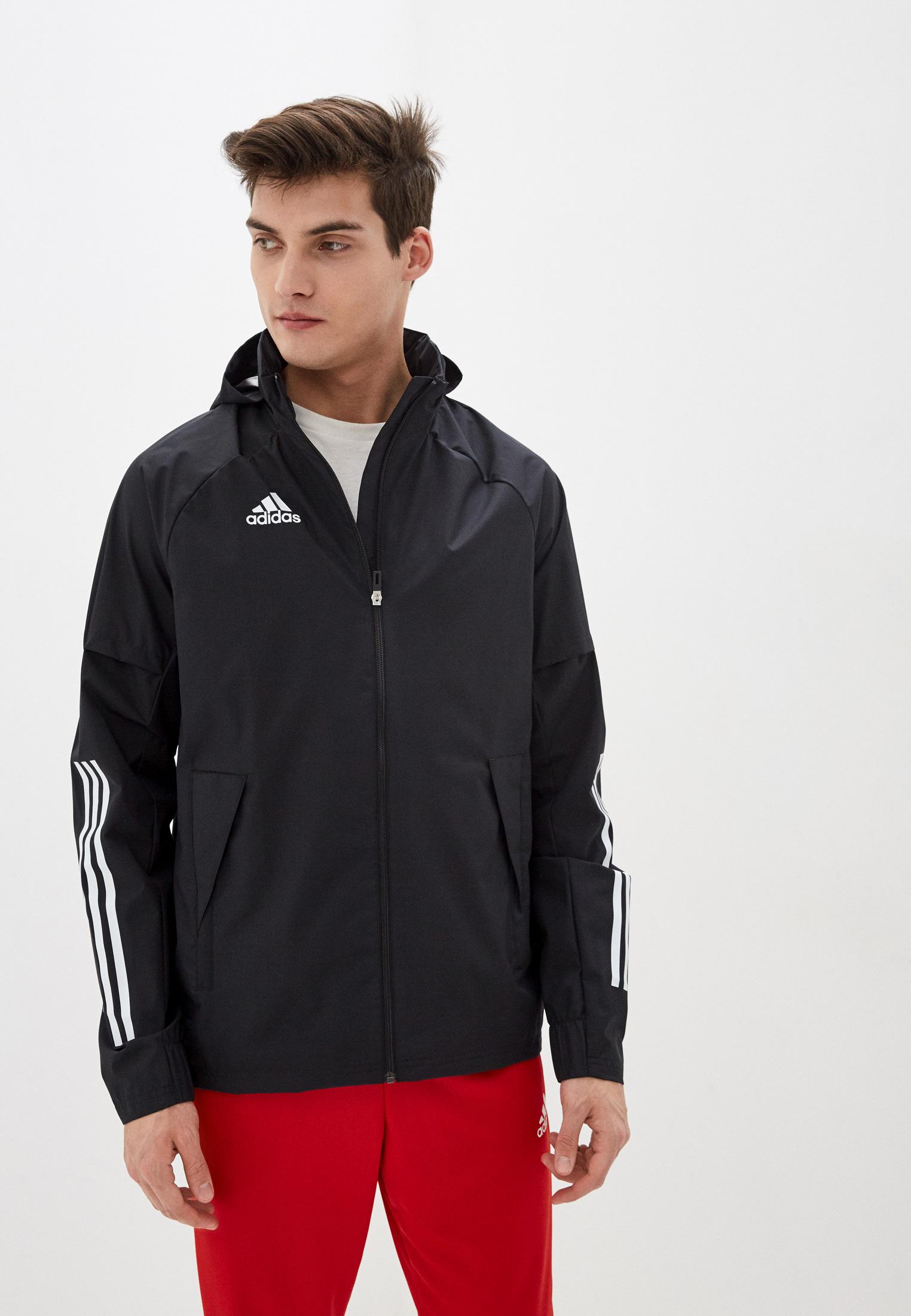 Мужская верхняя одежда Adidas (Адидас) EA2507