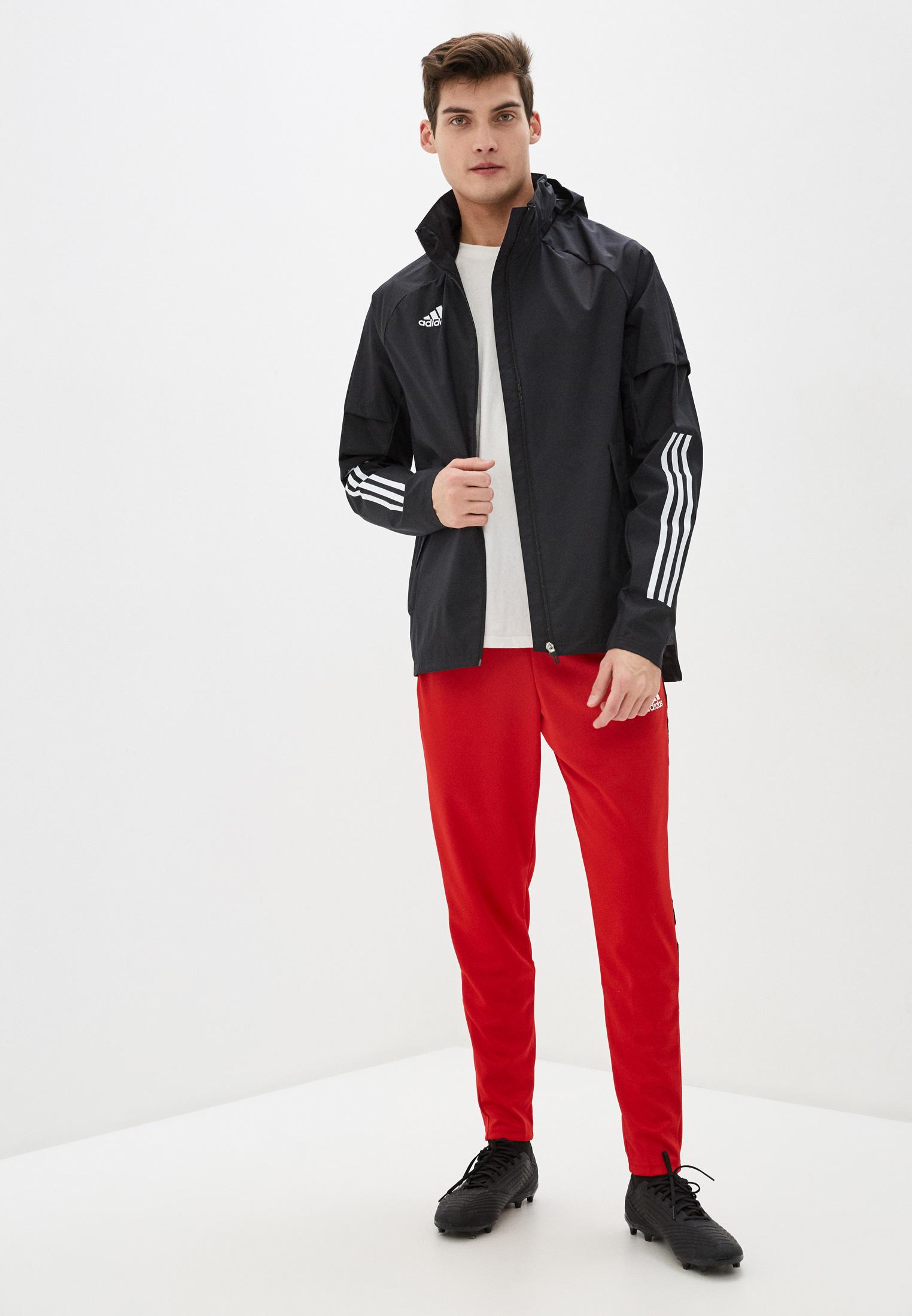 Мужская верхняя одежда Adidas (Адидас) EA2507: изображение 2