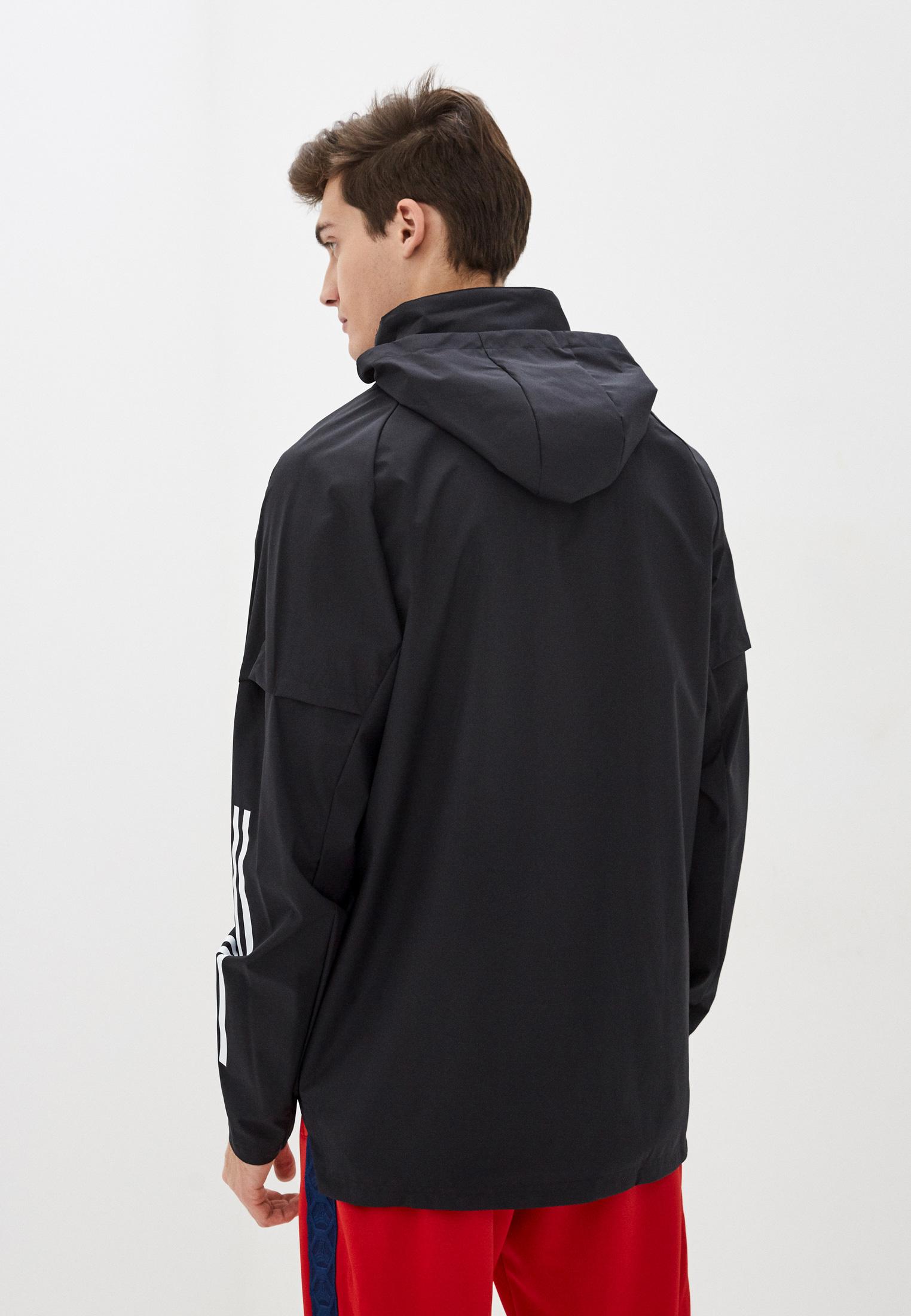 Мужская верхняя одежда Adidas (Адидас) EA2507: изображение 3