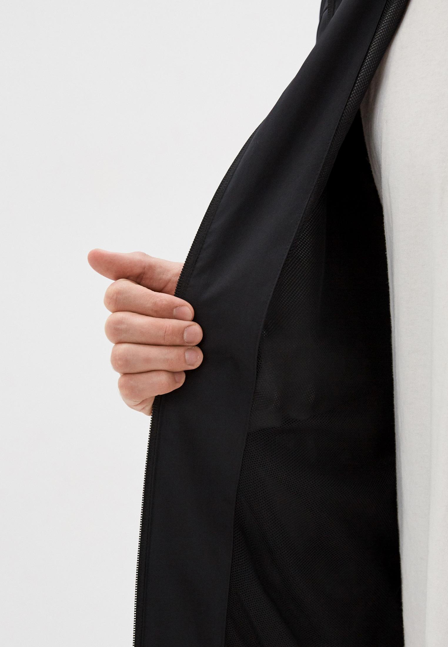 Мужская верхняя одежда Adidas (Адидас) EA2507: изображение 4