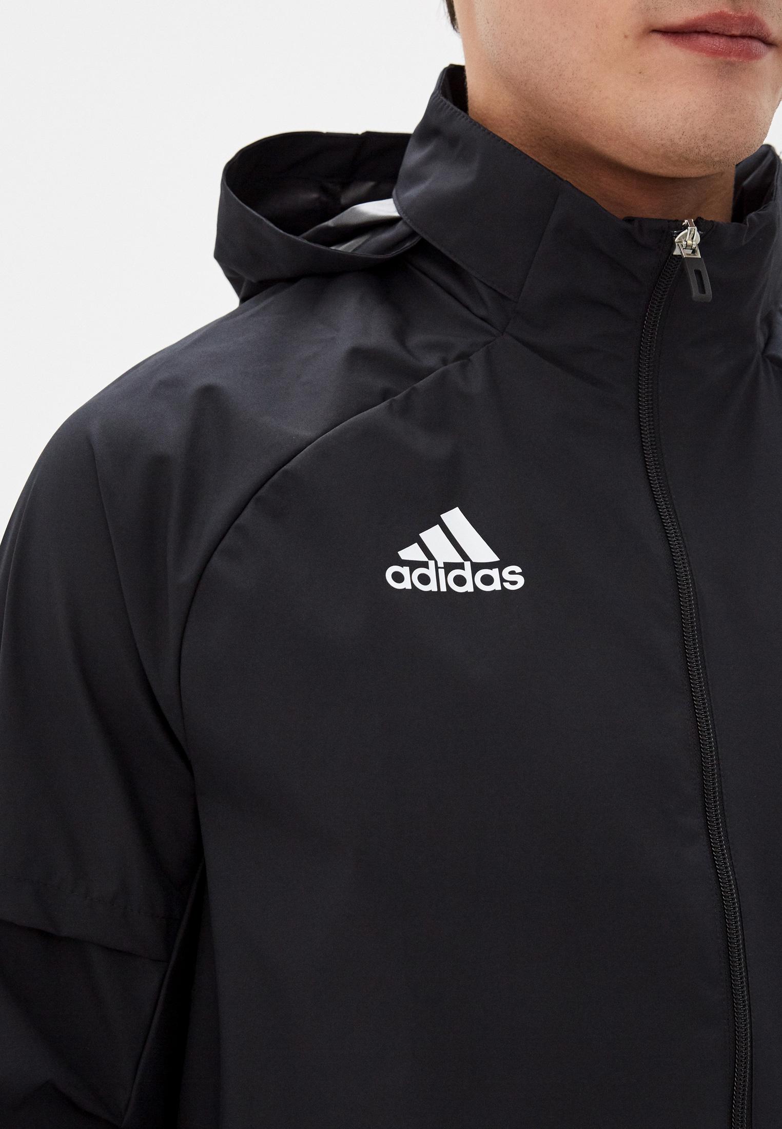 Мужская верхняя одежда Adidas (Адидас) EA2507: изображение 5