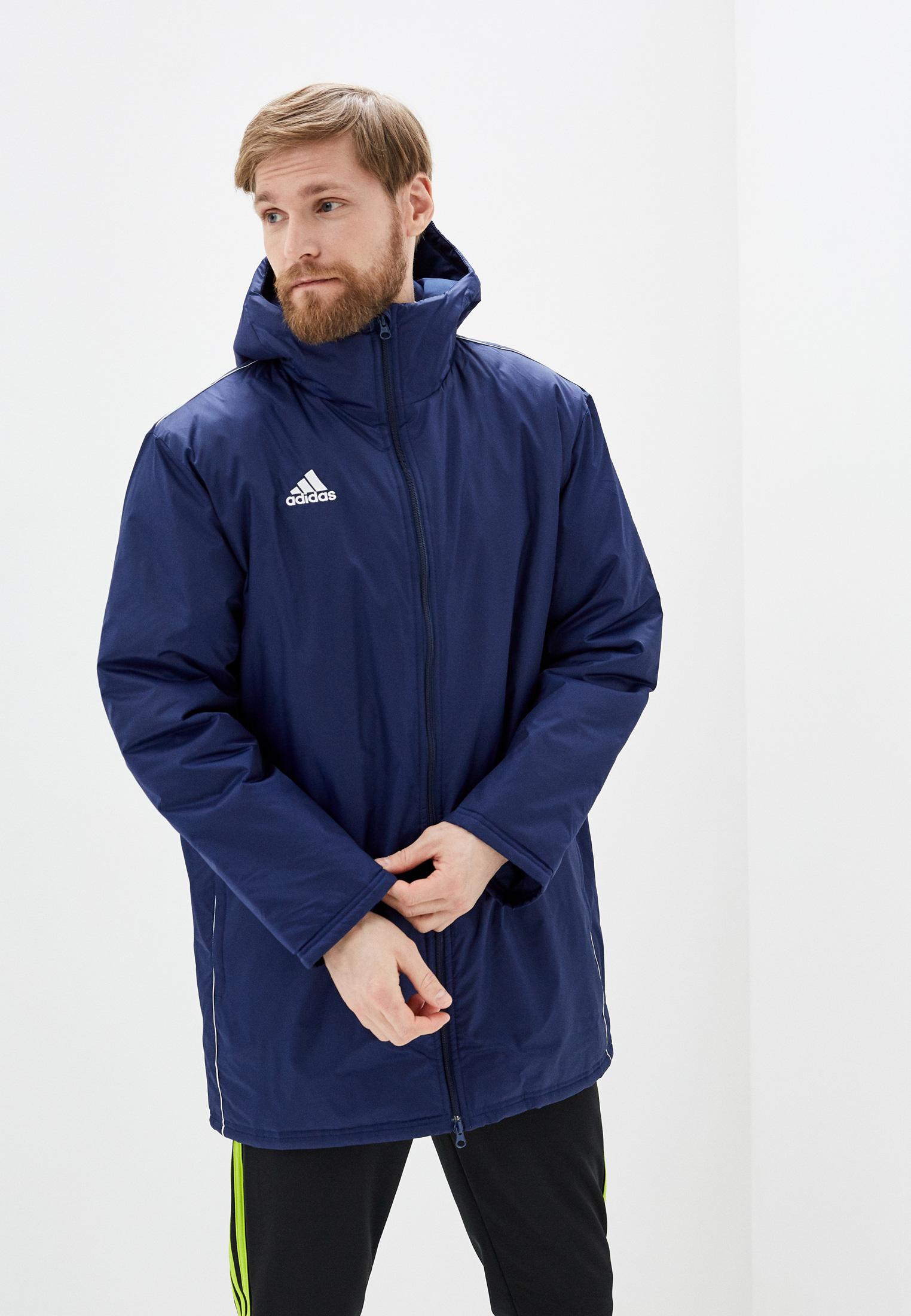 Куртка Adidas (Адидас) CV3747