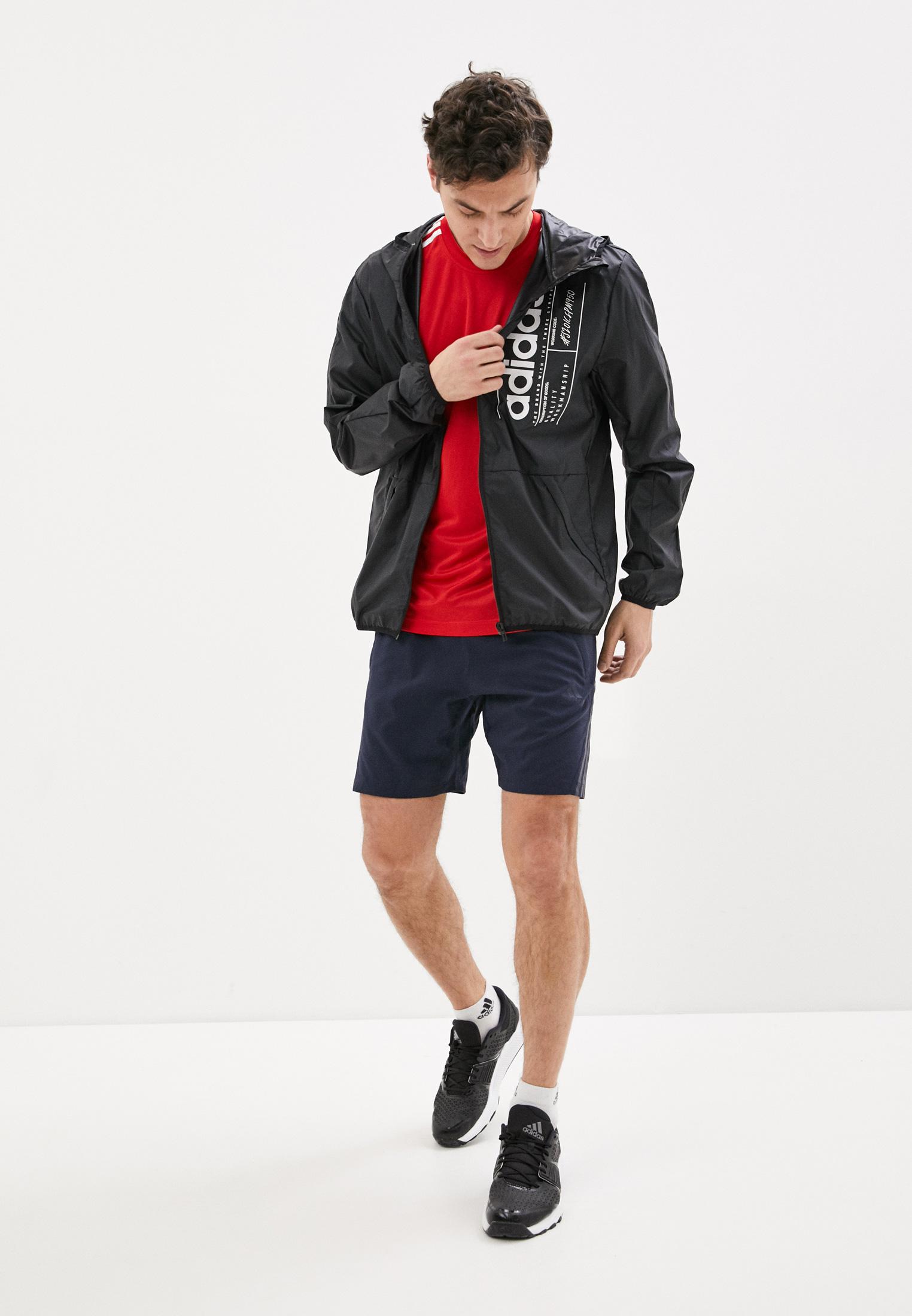 Adidas (Адидас) FL0173: изображение 2