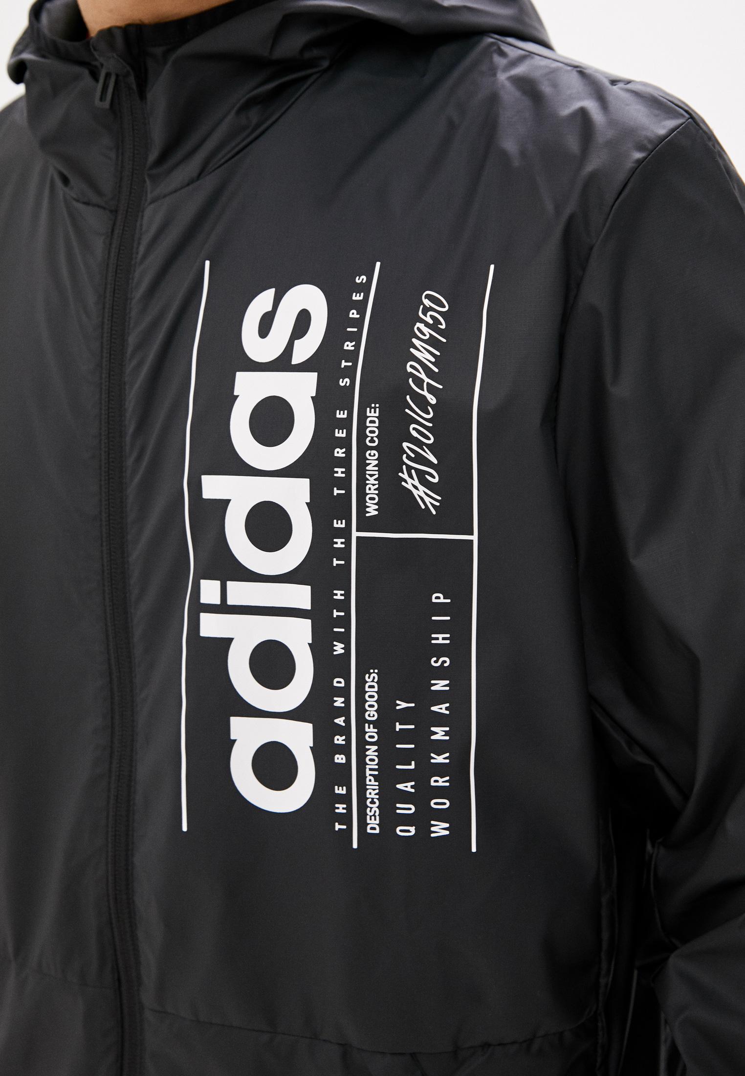 Adidas (Адидас) FL0173: изображение 5