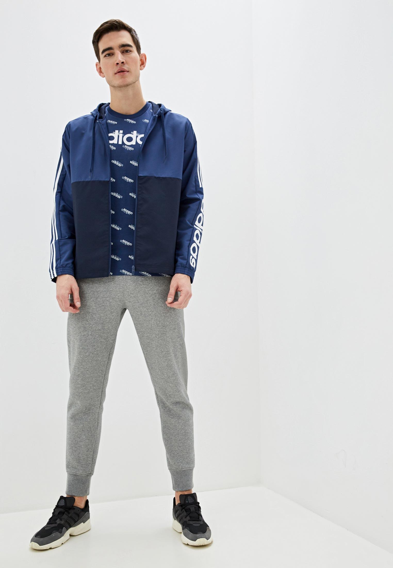 Adidas (Адидас) FL8625: изображение 2