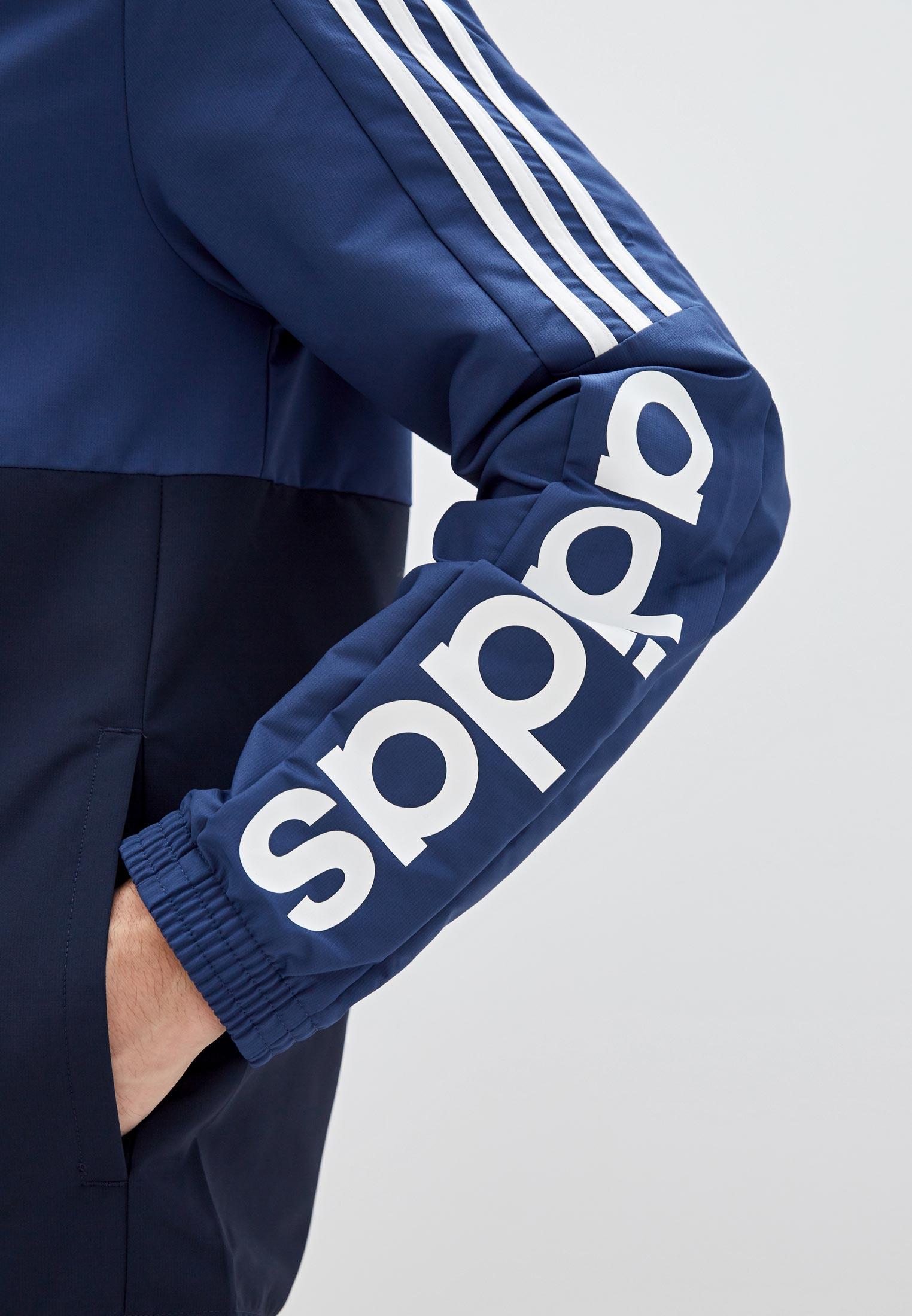 Adidas (Адидас) FL8625: изображение 4