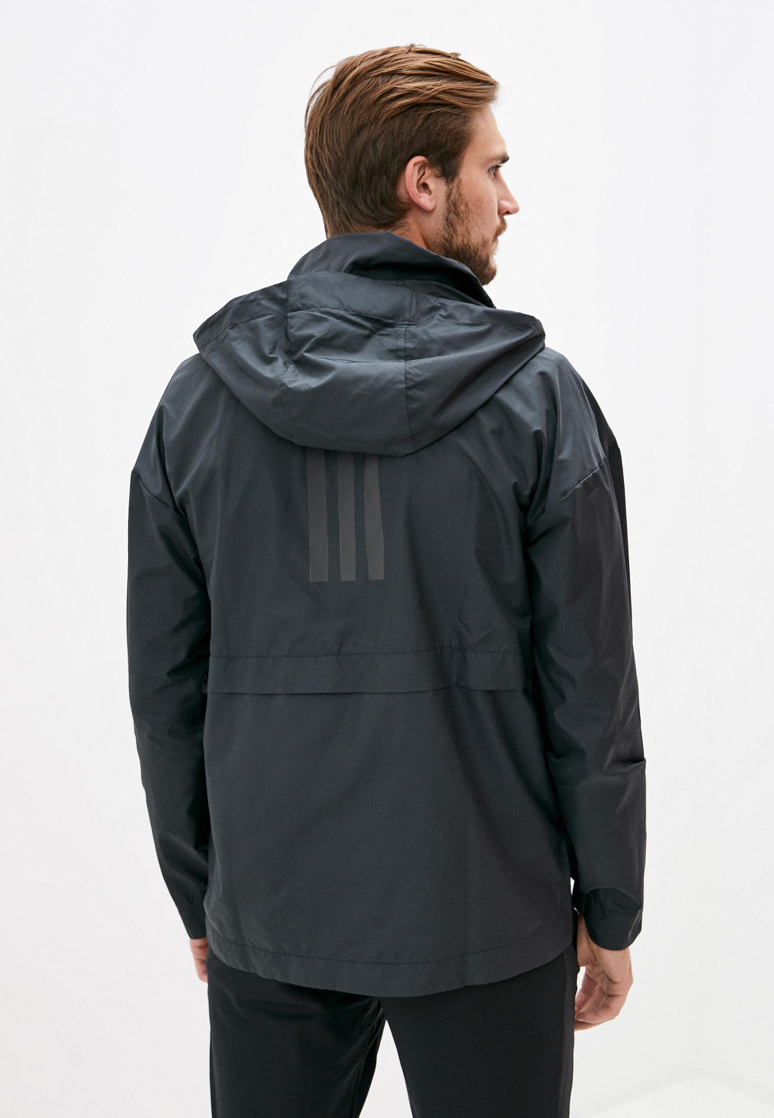 Мужская верхняя одежда Adidas (Адидас) FI0640: изображение 3