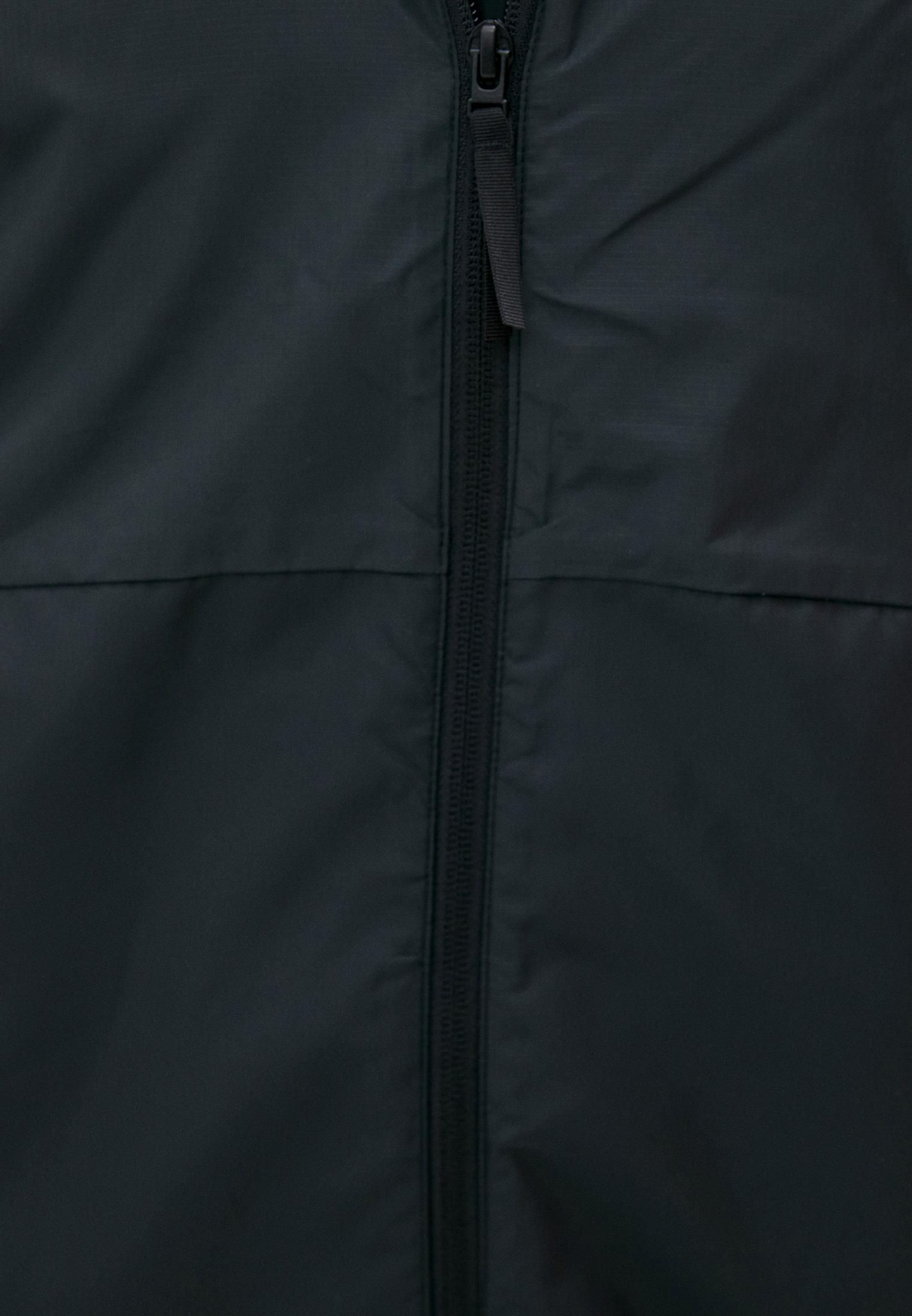 Мужская верхняя одежда Adidas (Адидас) FI0640: изображение 5