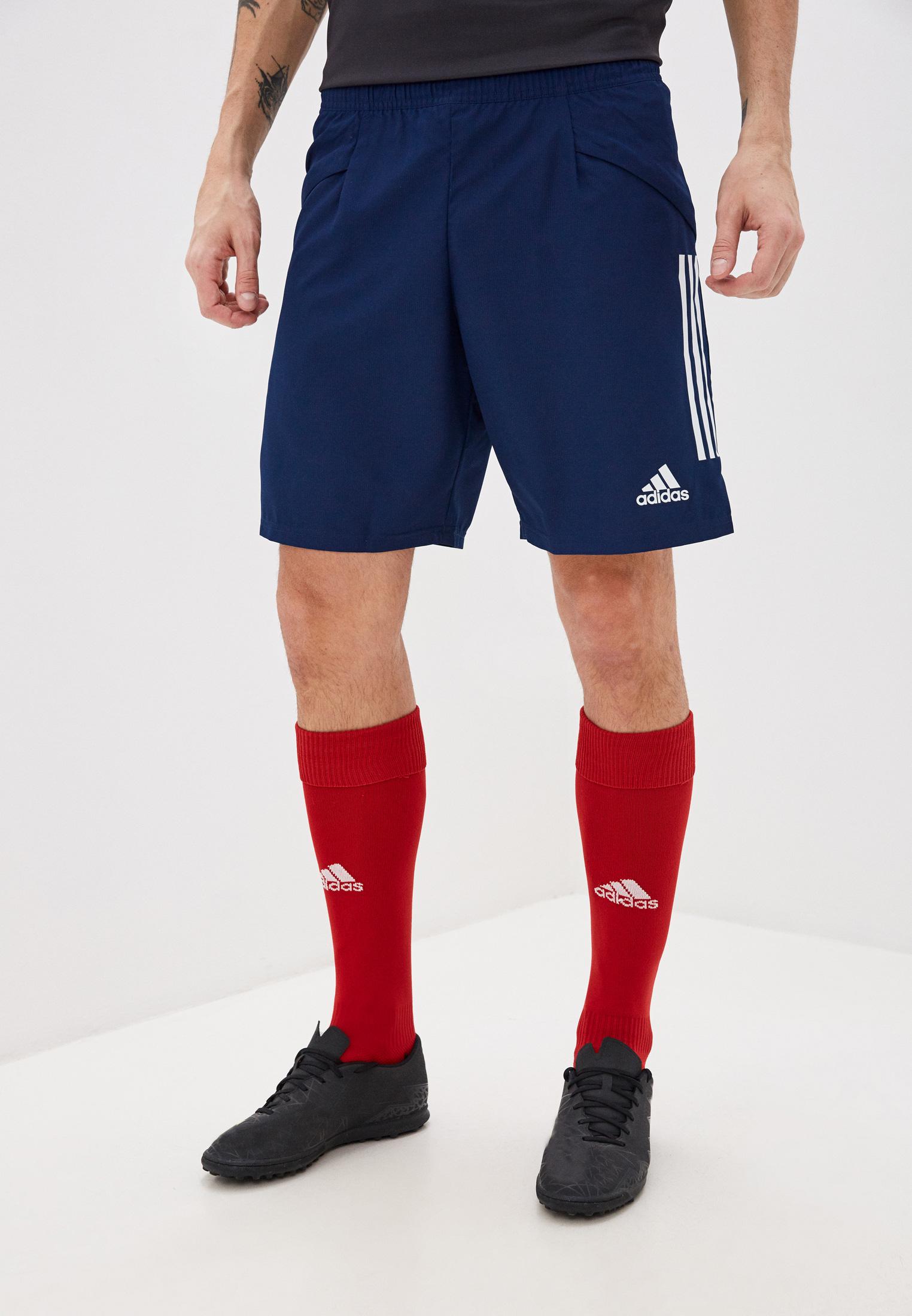 Adidas (Адидас) ED9227: изображение 1