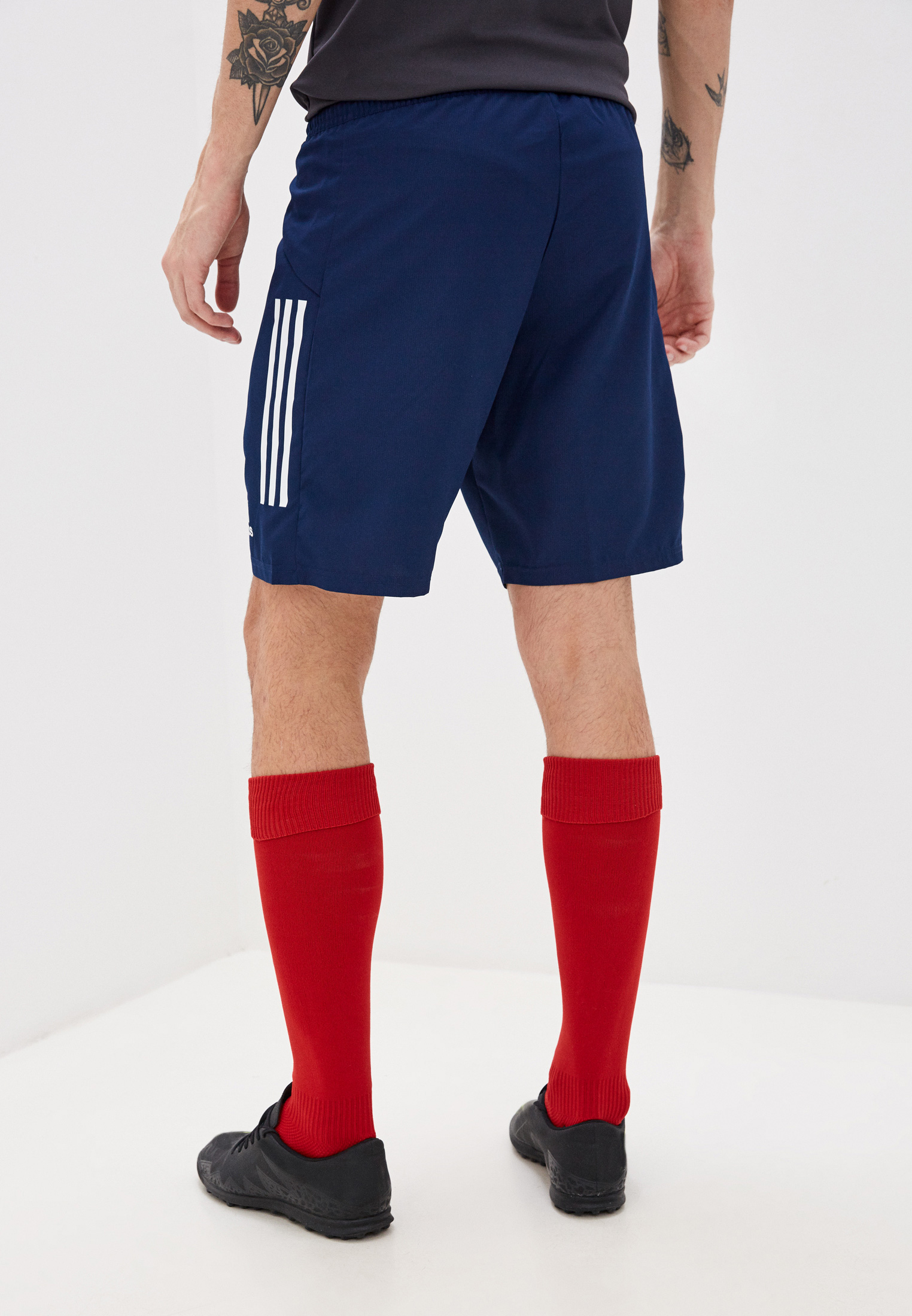 Adidas (Адидас) ED9227: изображение 3