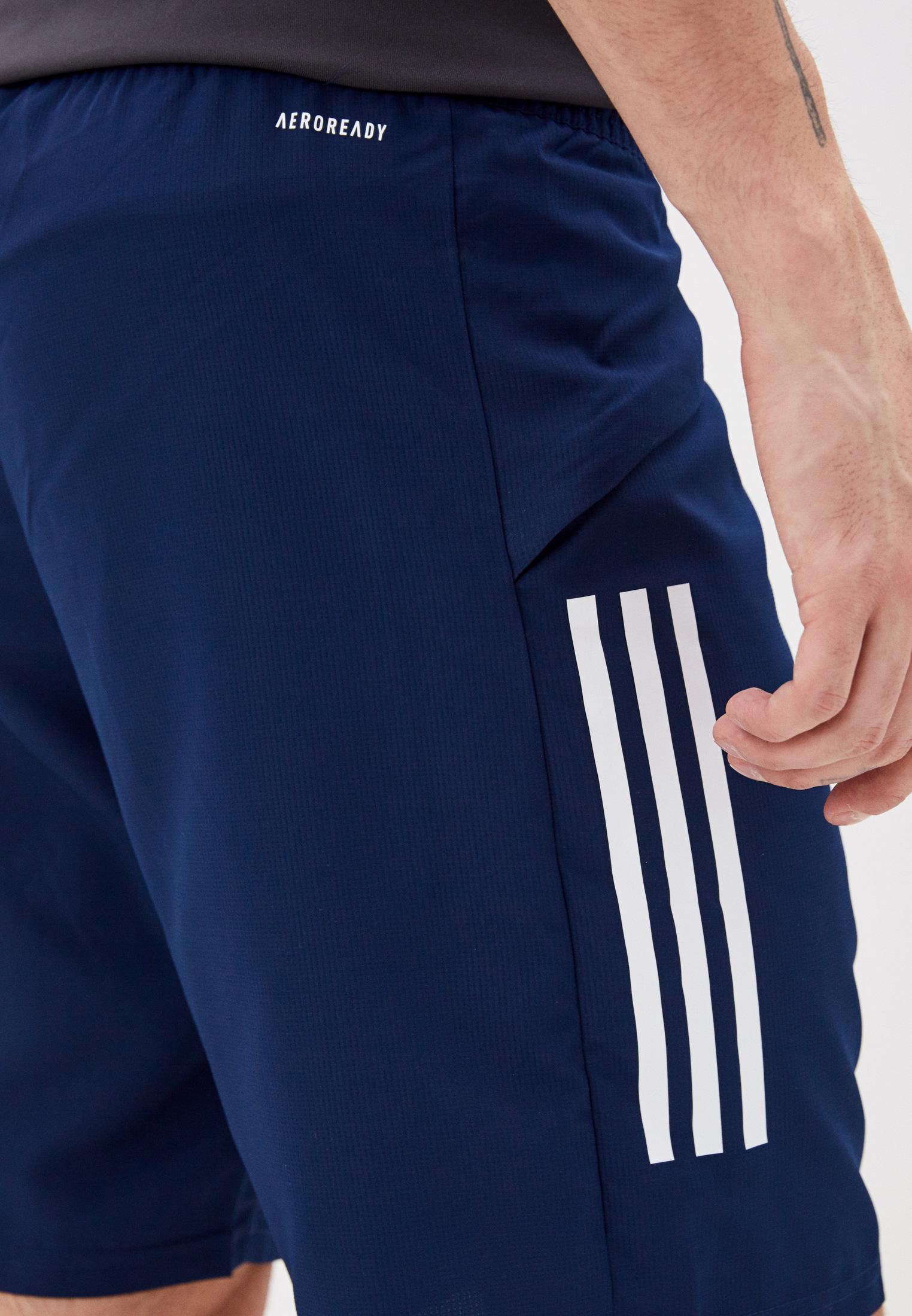 Adidas (Адидас) ED9227: изображение 4