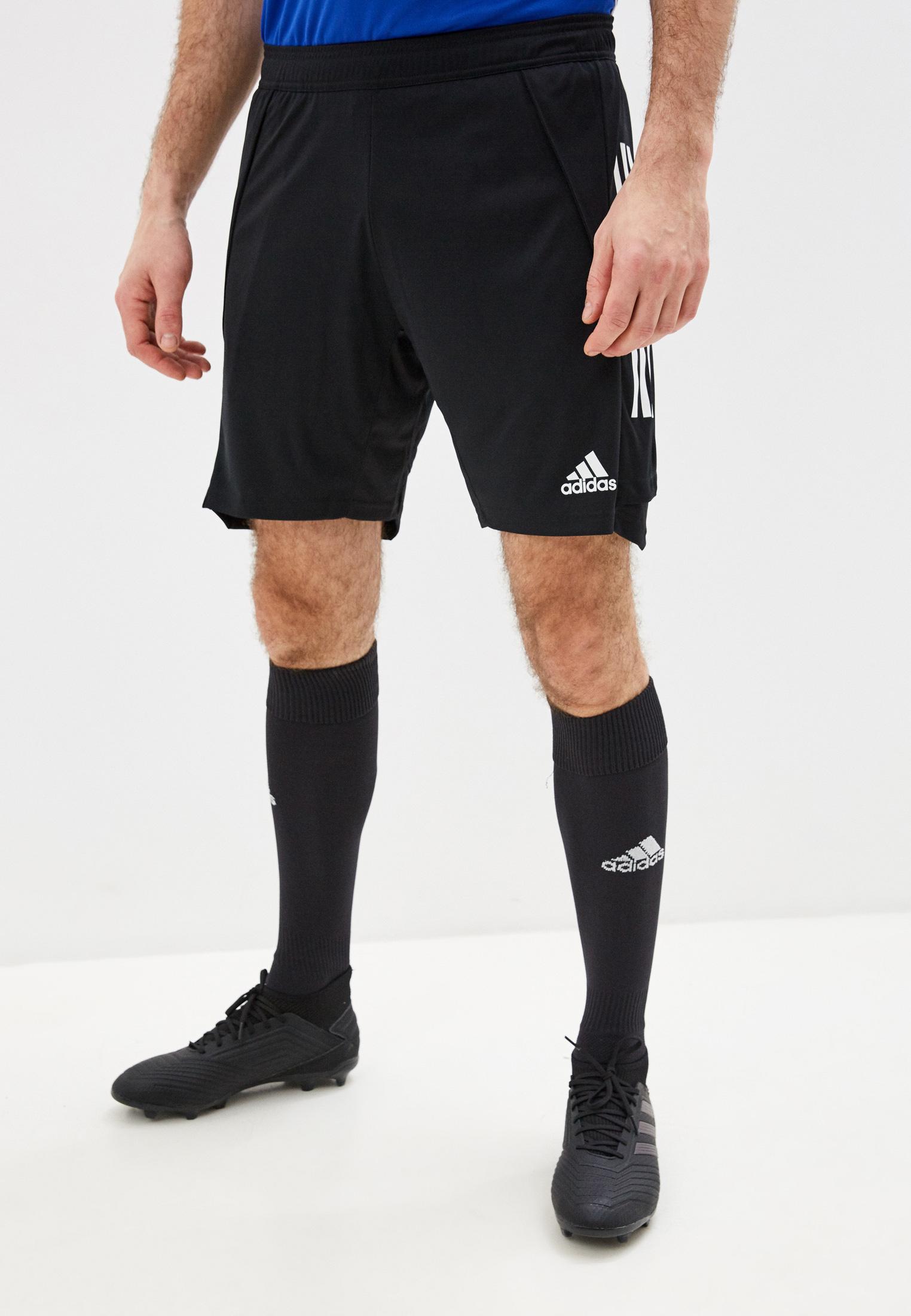 Adidas (Адидас) EA2498: изображение 1