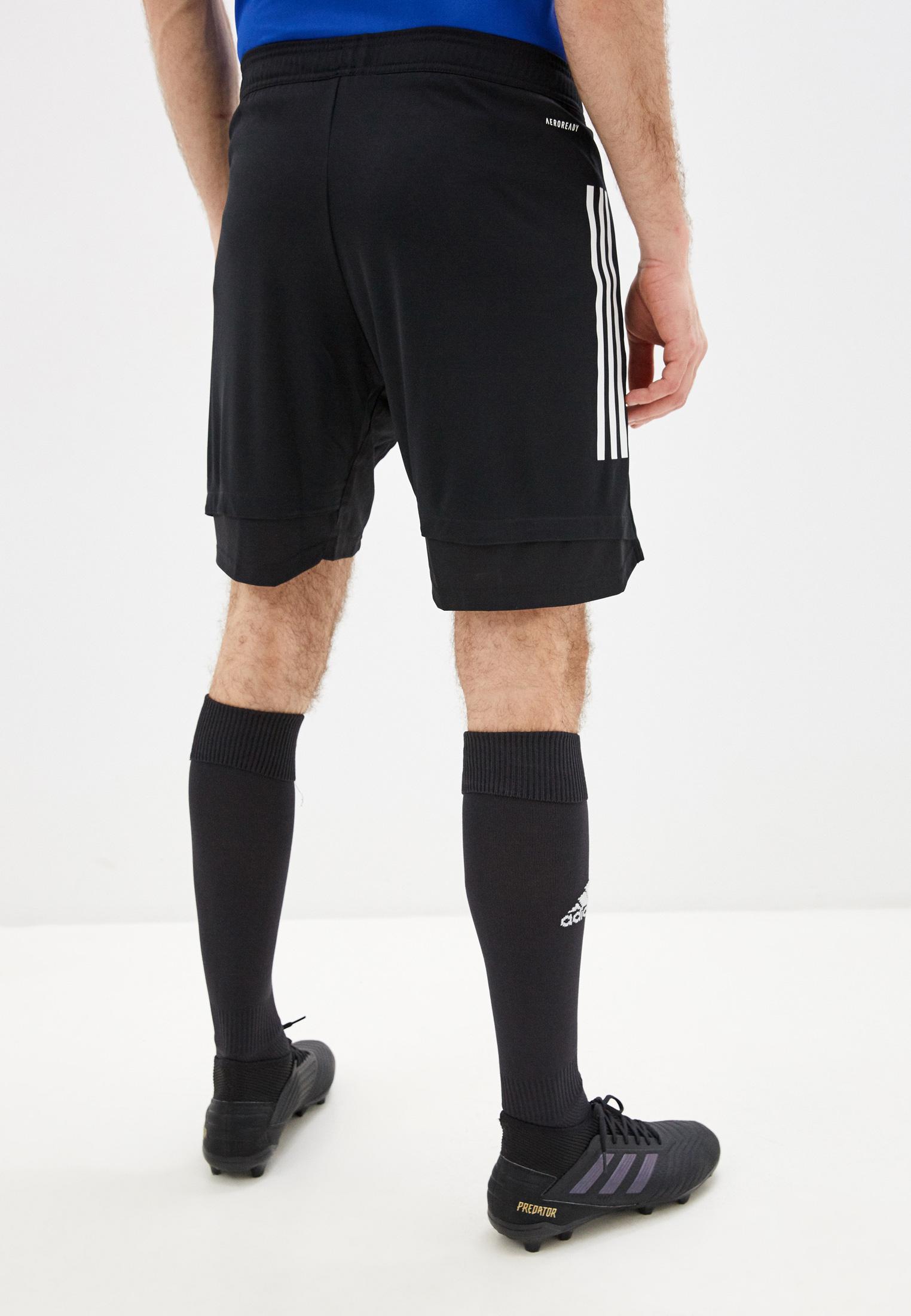 Adidas (Адидас) EA2498: изображение 3