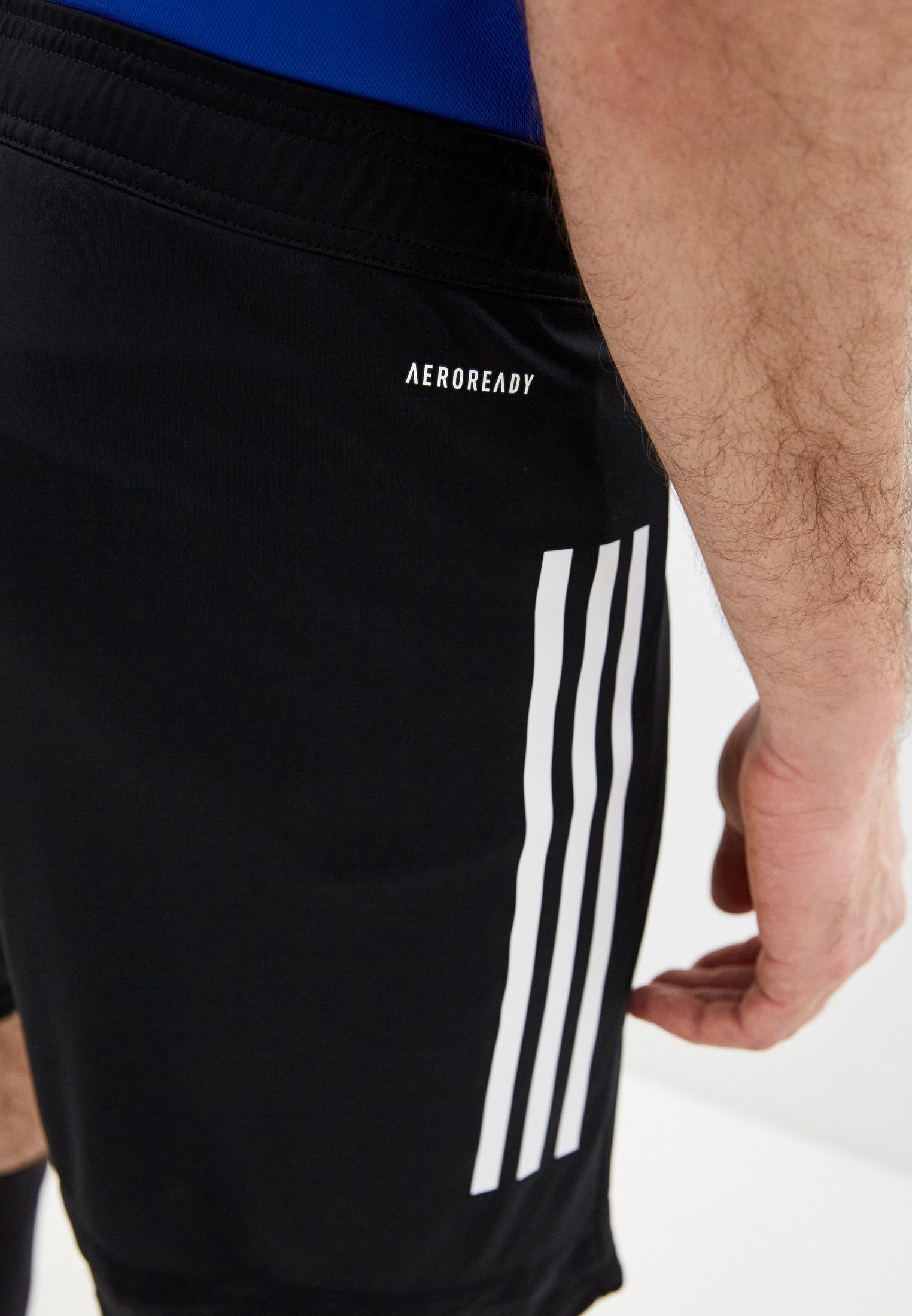 Adidas (Адидас) EA2498: изображение 4