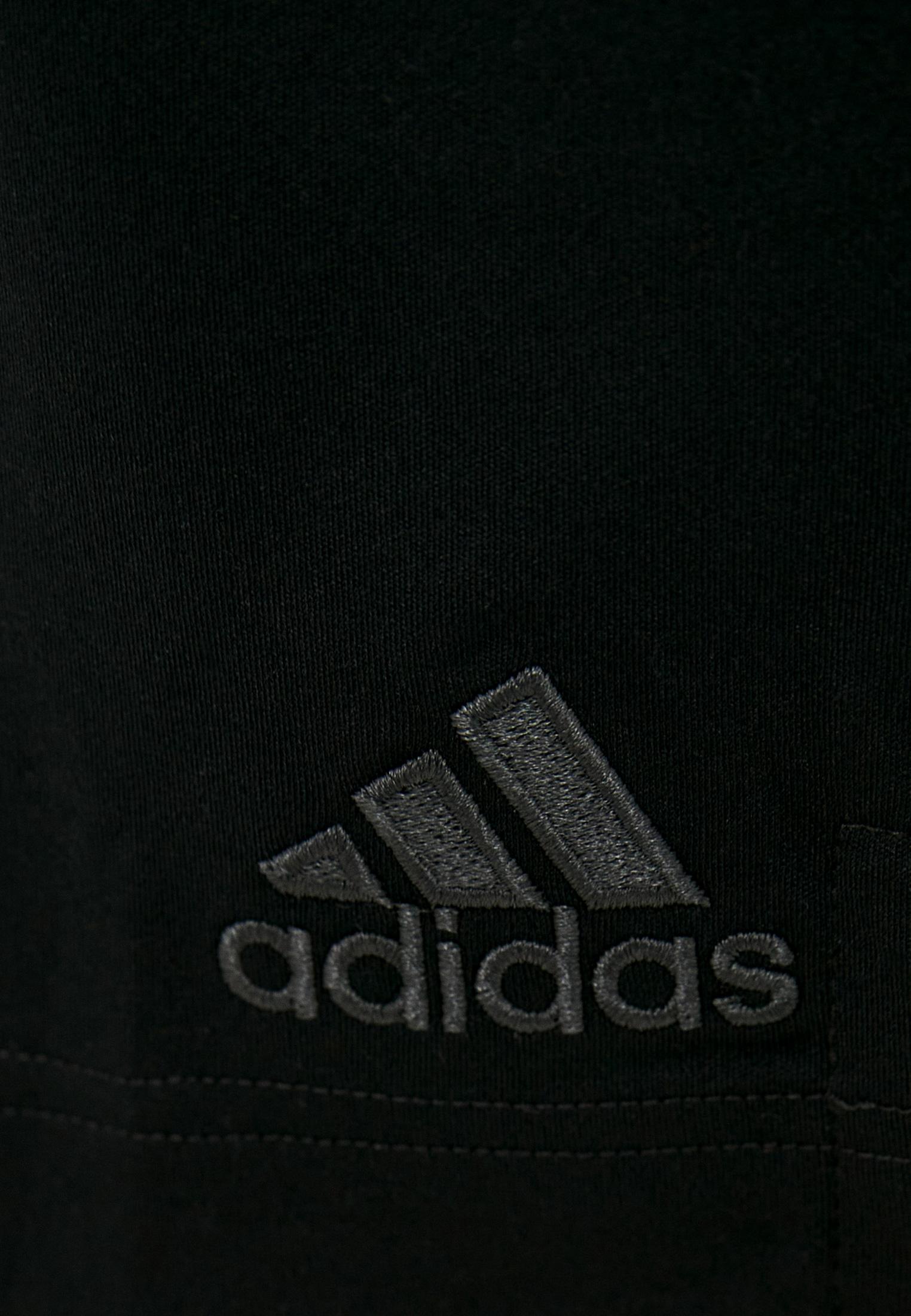 Мужские спортивные шорты Adidas (Адидас) EH6100: изображение 4