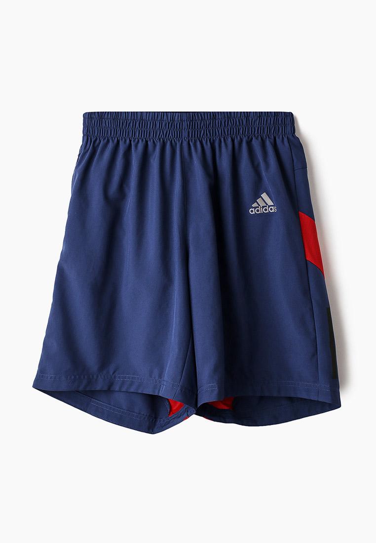 Adidas (Адидас) FL6953: изображение 1