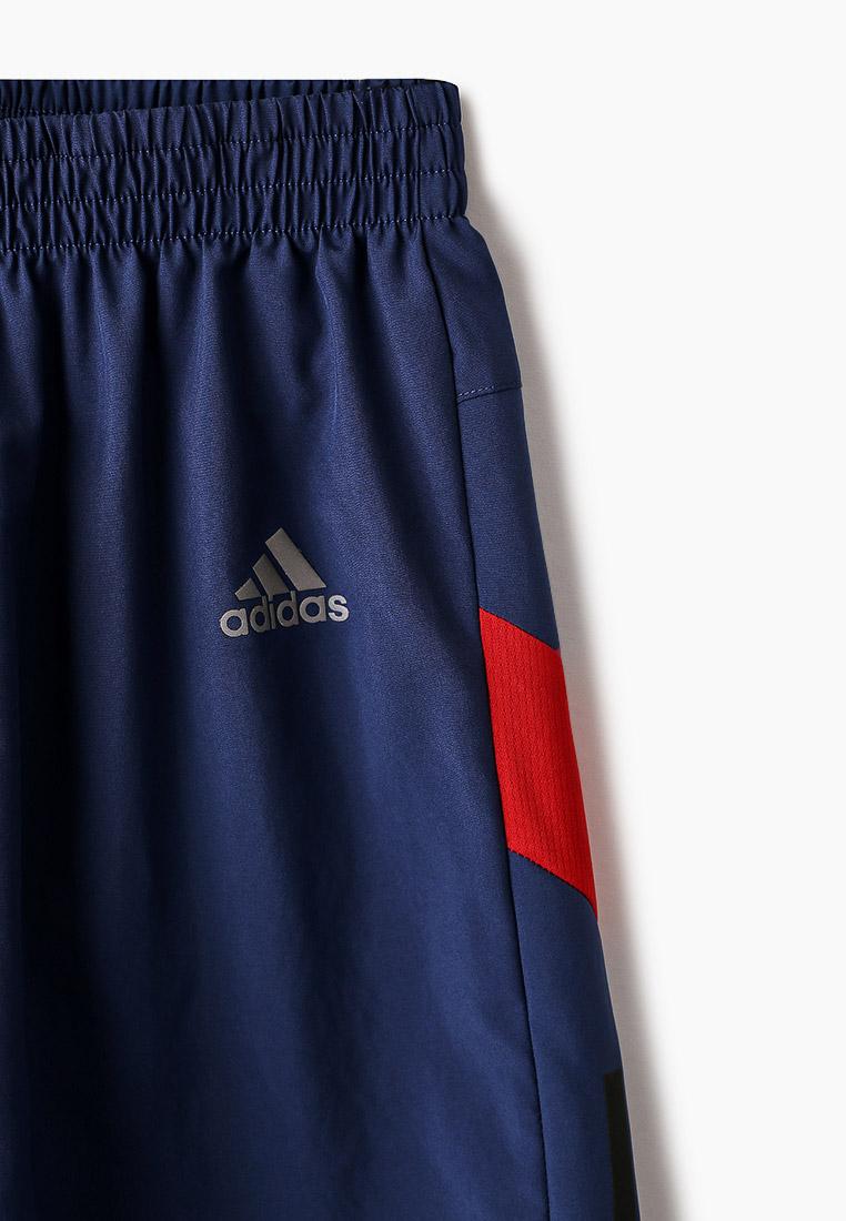 Adidas (Адидас) FL6953: изображение 3