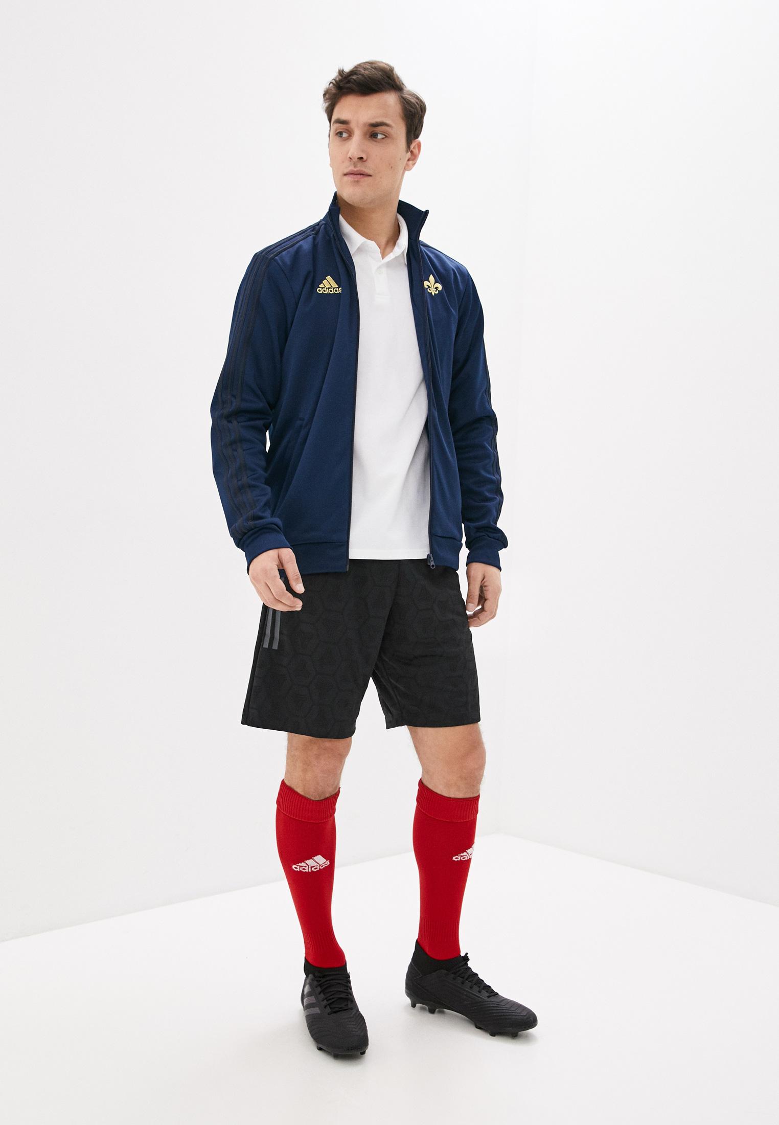 Adidas (Адидас) FJ6347: изображение 3