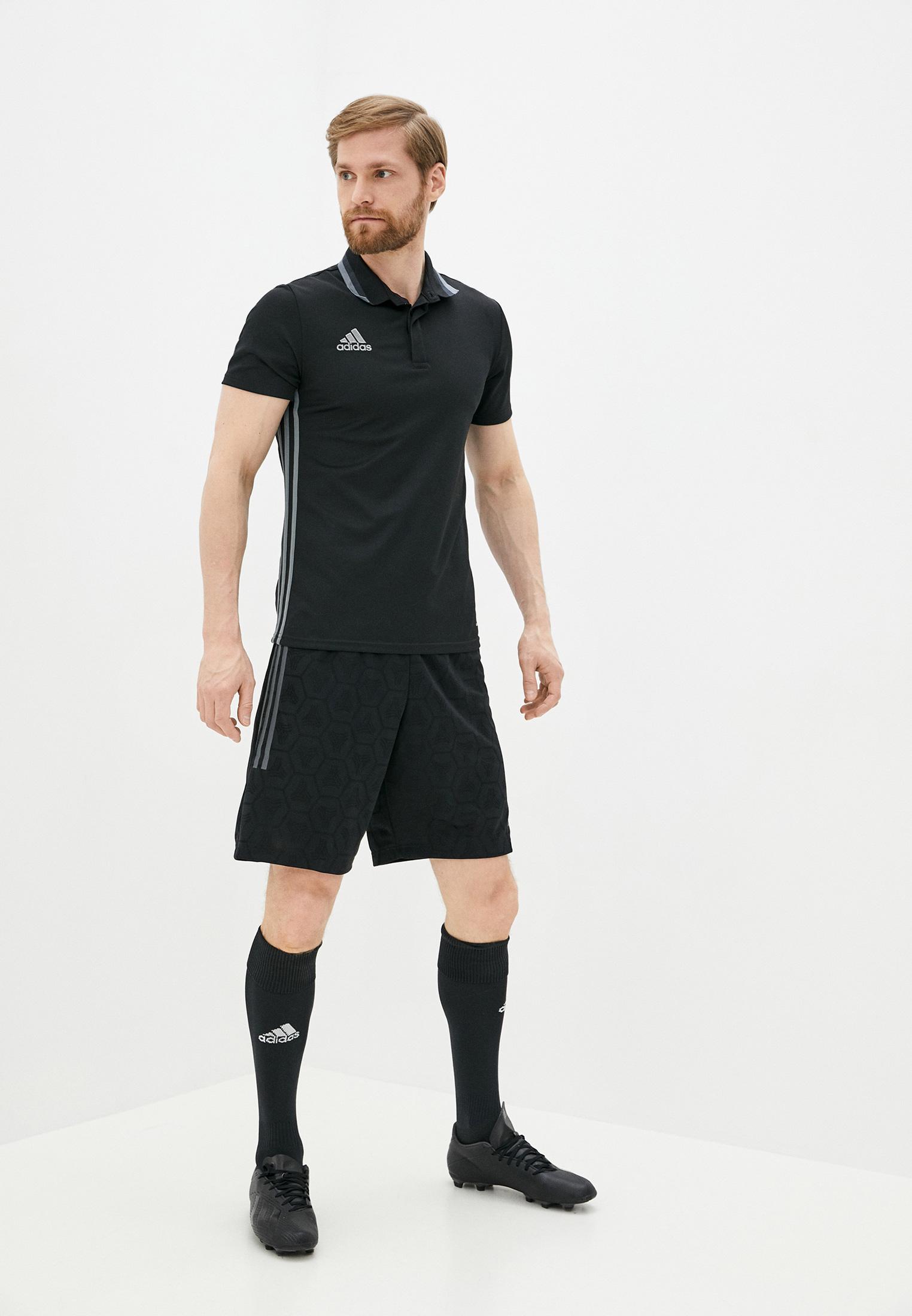 Adidas (Адидас) FJ6347: изображение 4