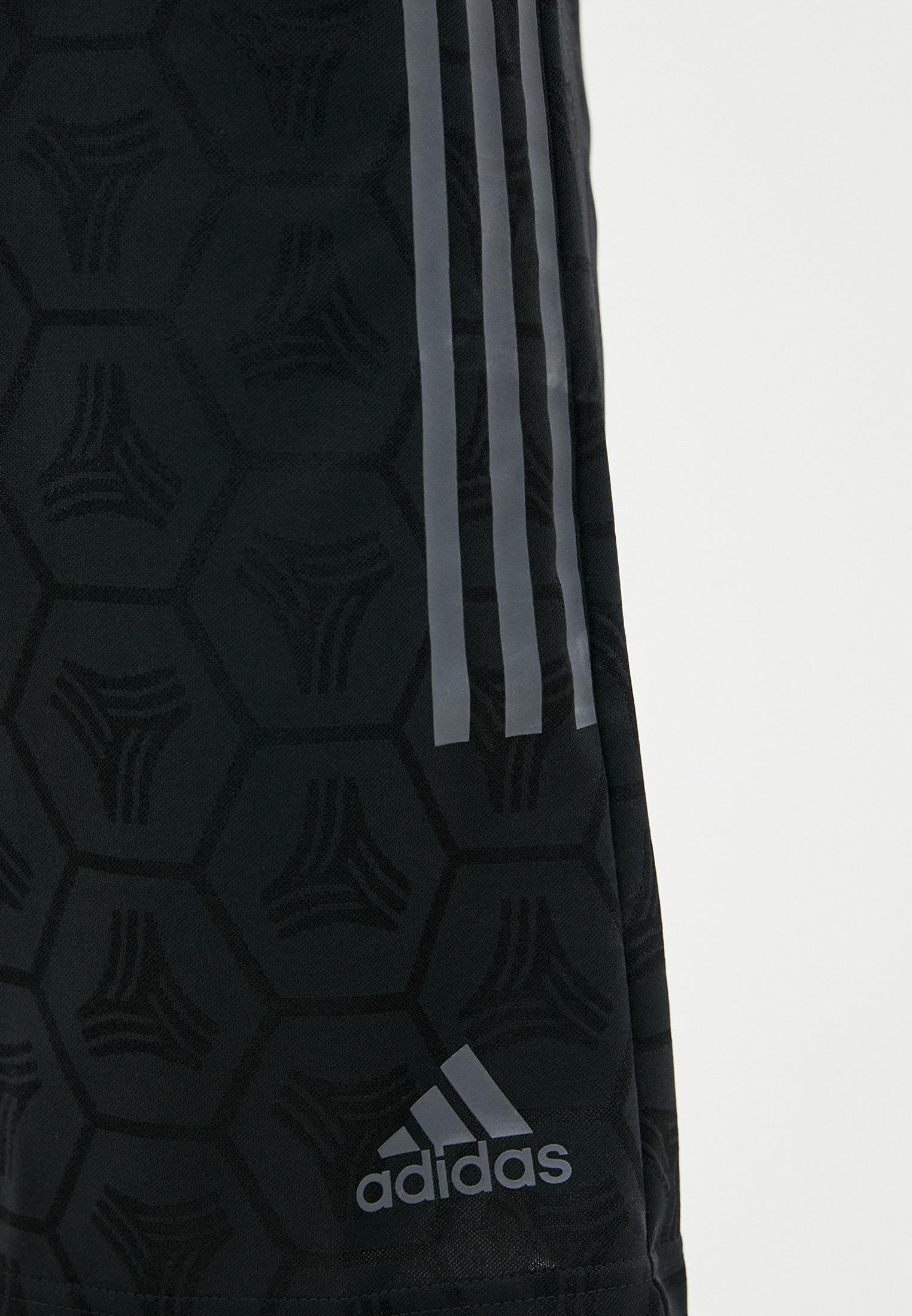 Adidas (Адидас) FJ6347: изображение 8