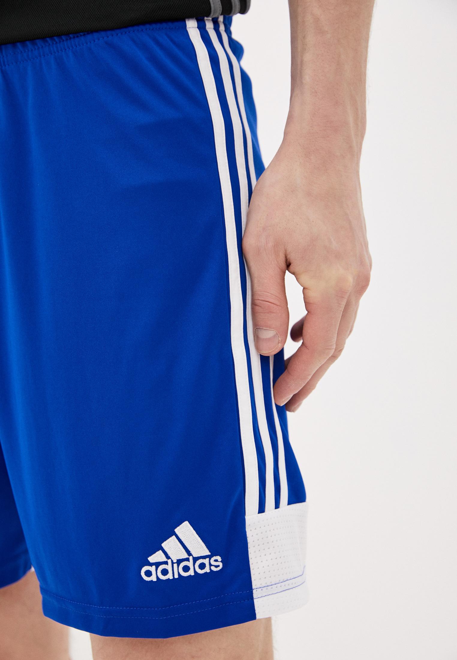 Adidas (Адидас) DP3682: изображение 4