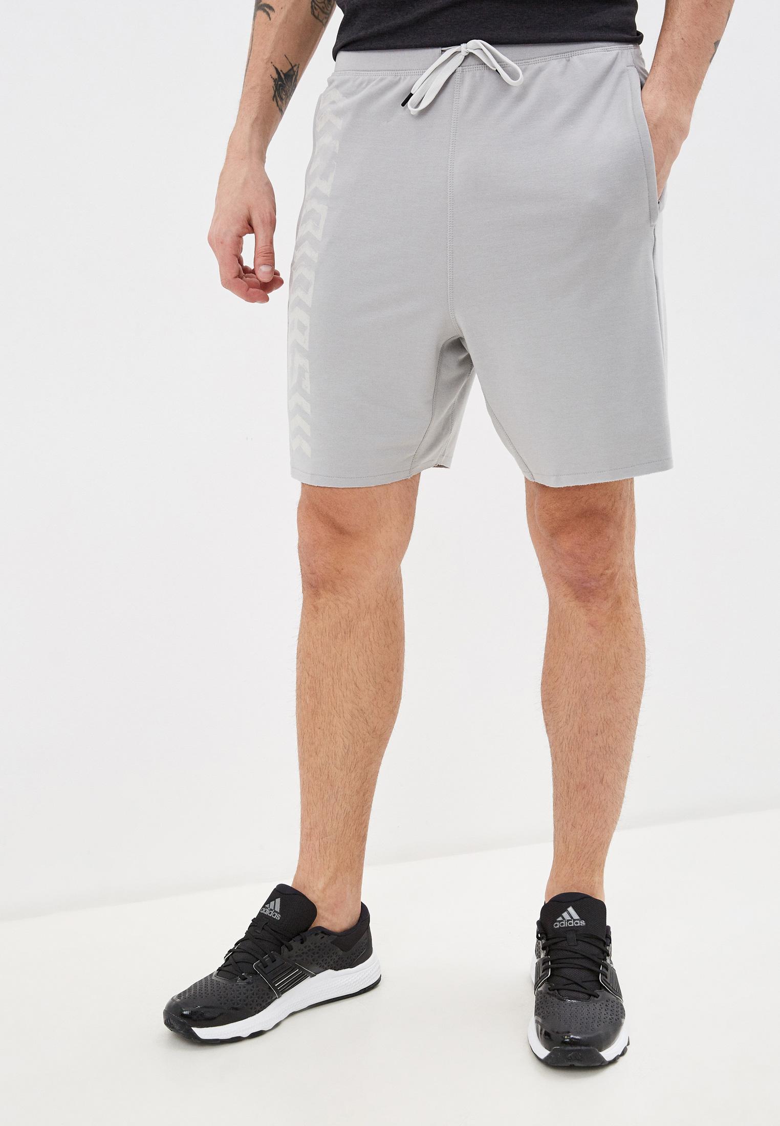 Мужские шорты Adidas (Адидас) FL1489