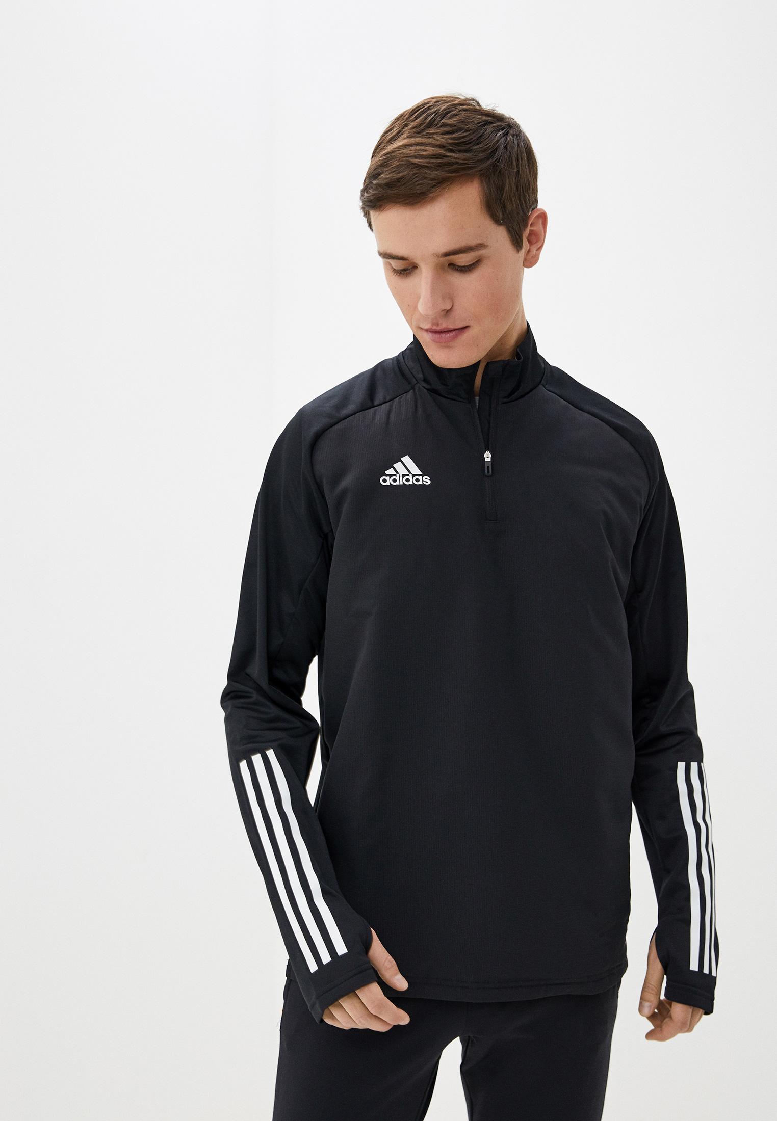 Толстовка Adidas (Адидас) EK5462
