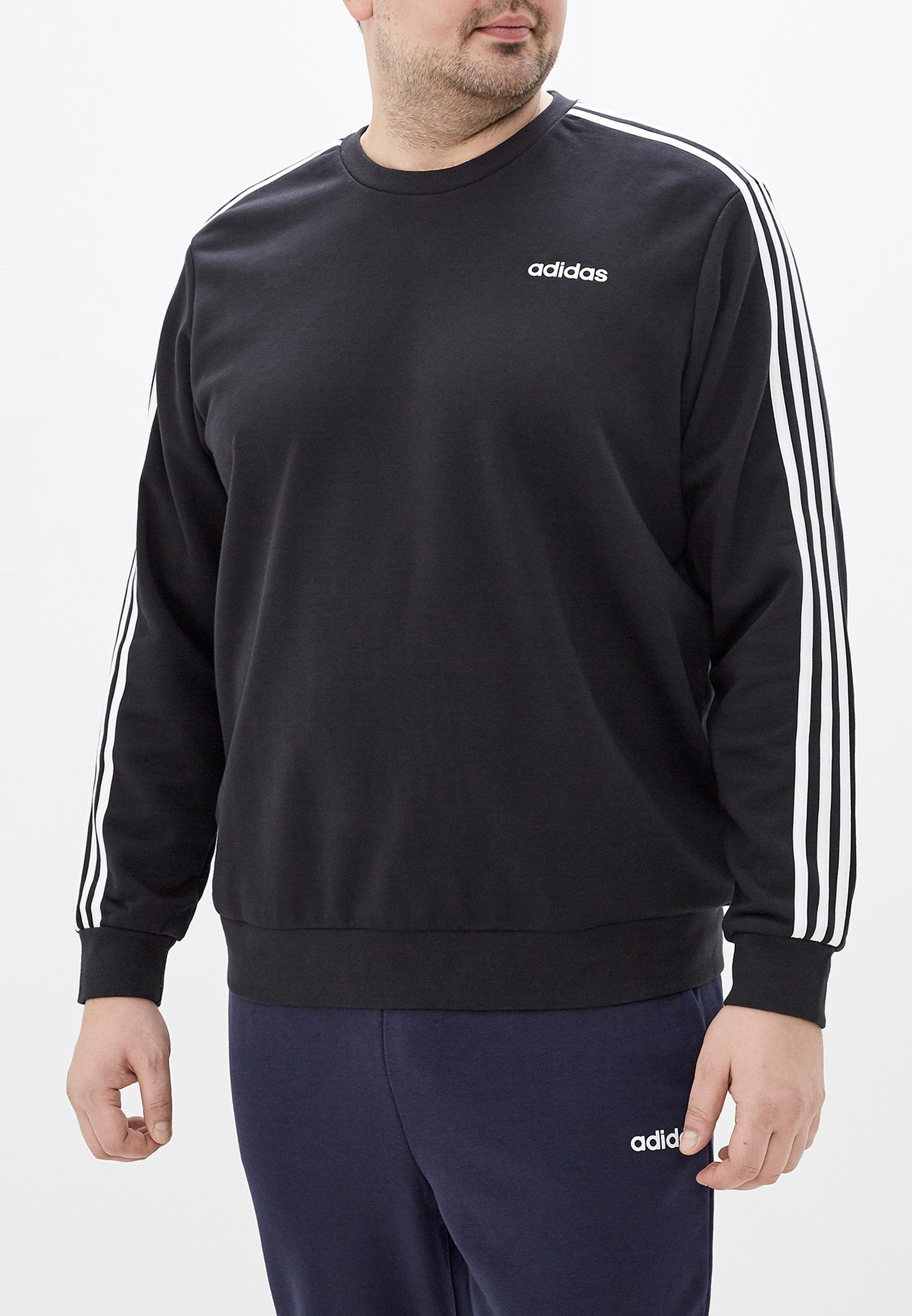 Толстовка Adidas (Адидас) DQ3083