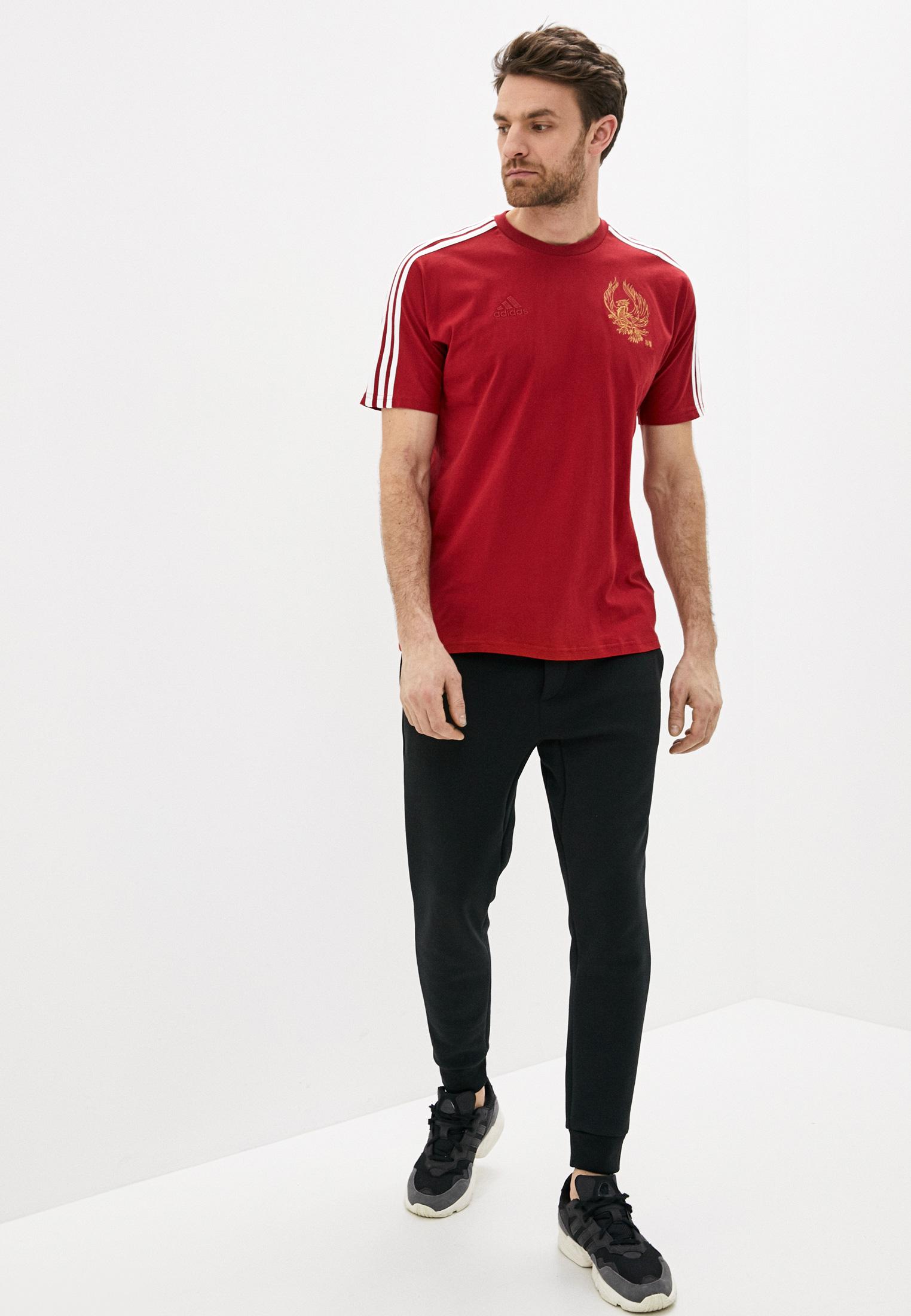 Adidas (Адидас) FH7893: изображение 2