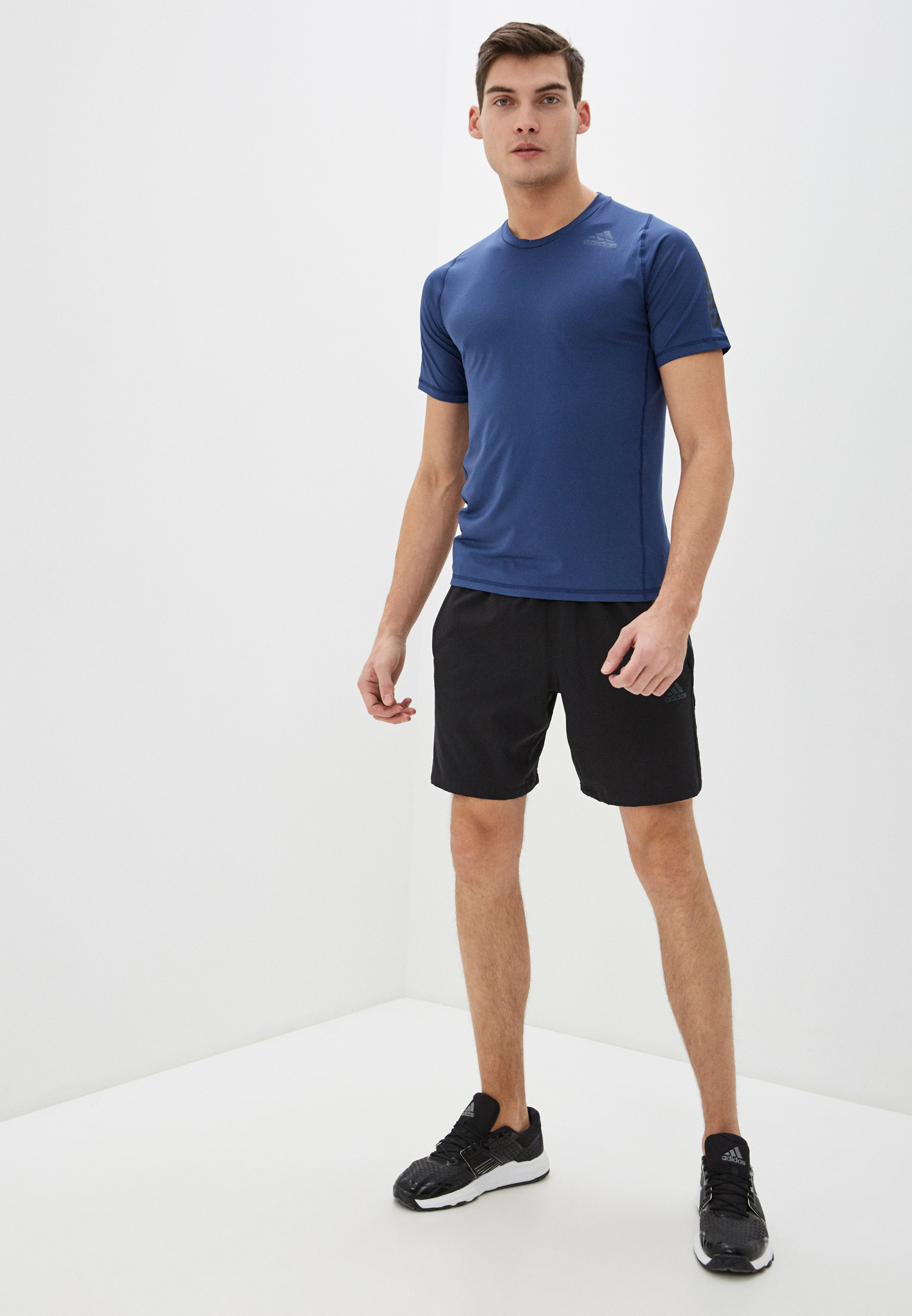 Adidas (Адидас) FL1525: изображение 2
