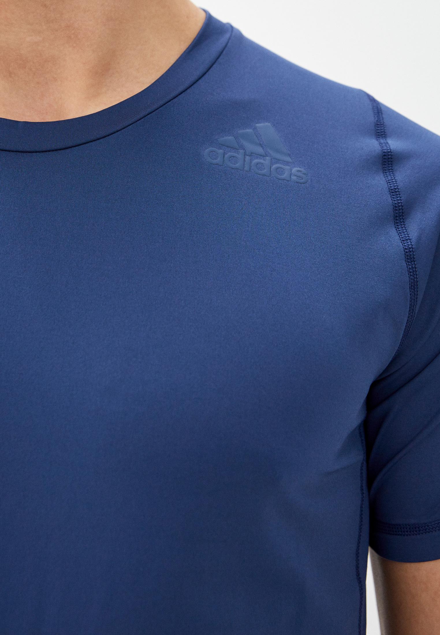 Adidas (Адидас) FL1525: изображение 4