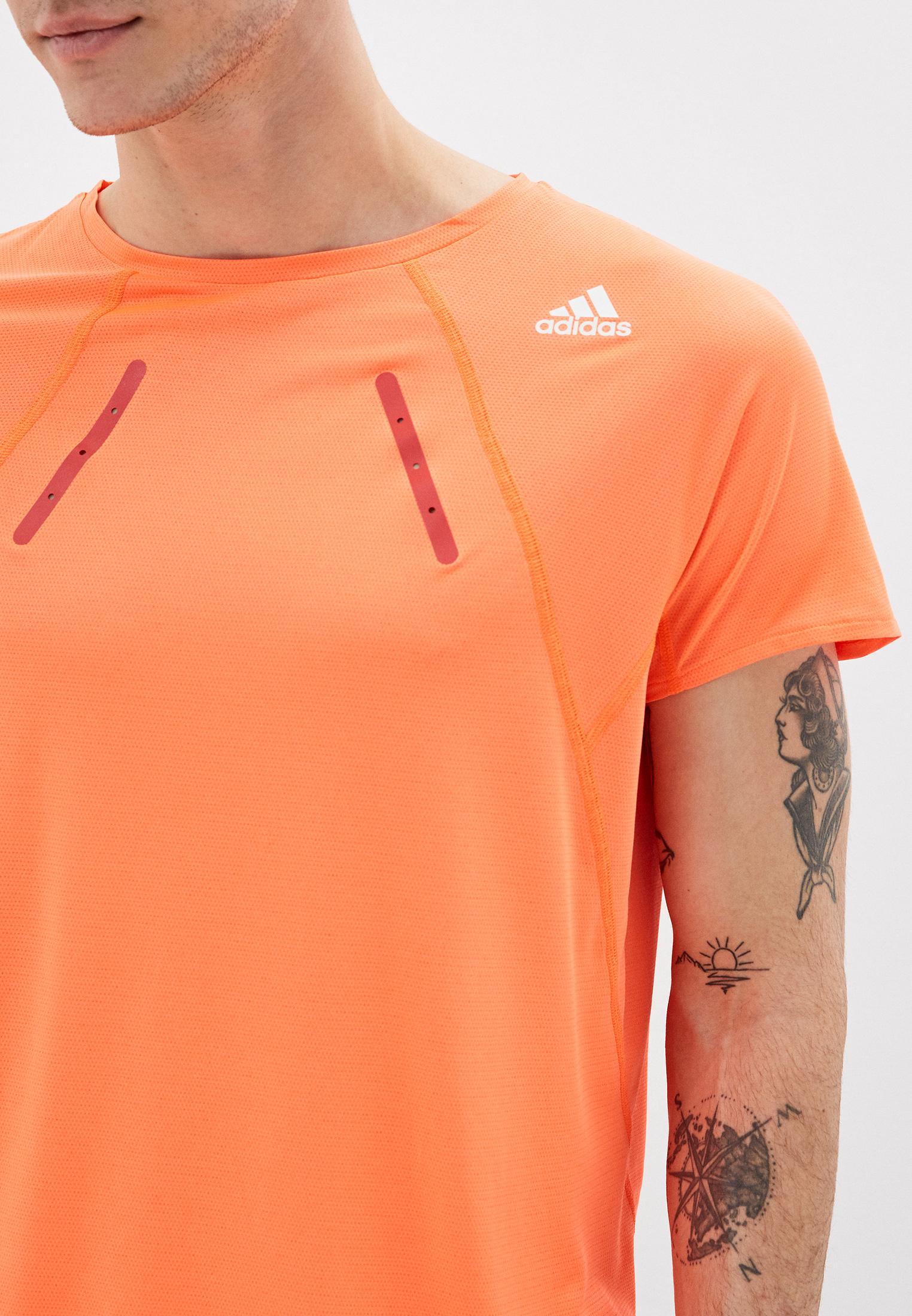 Adidas (Адидас) FK0738: изображение 4