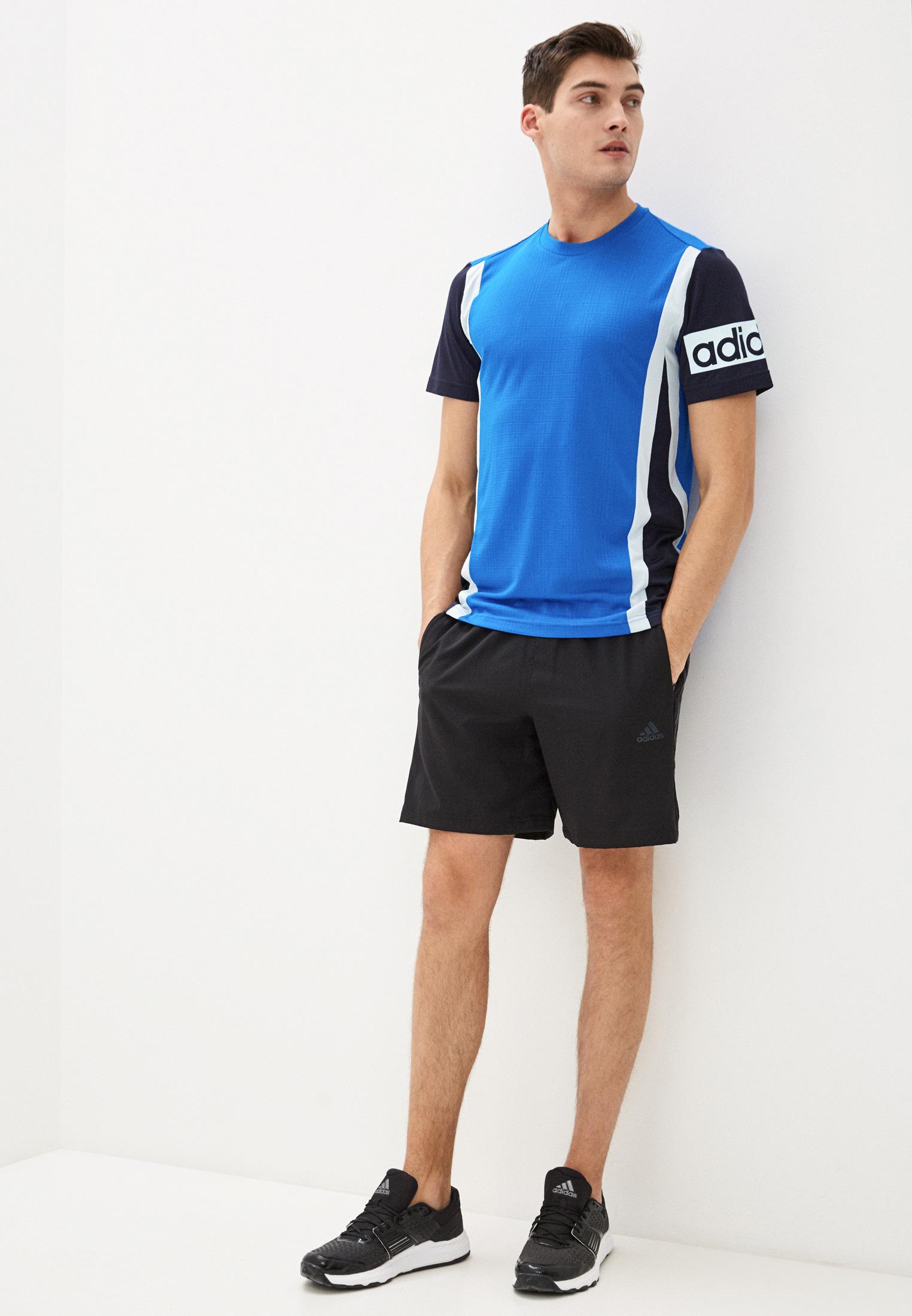 Adidas (Адидас) FL0241: изображение 2