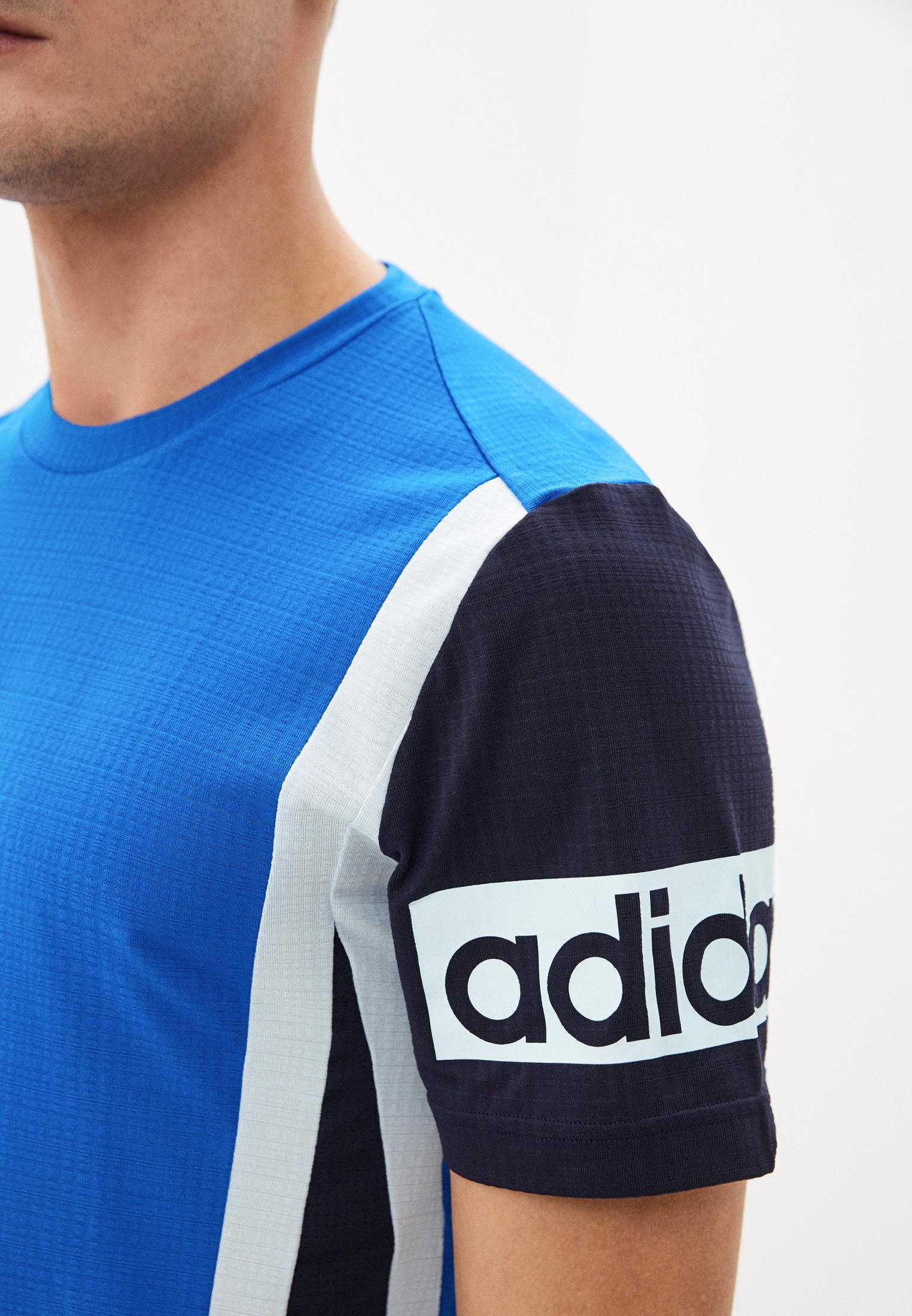Adidas (Адидас) FL0241: изображение 4