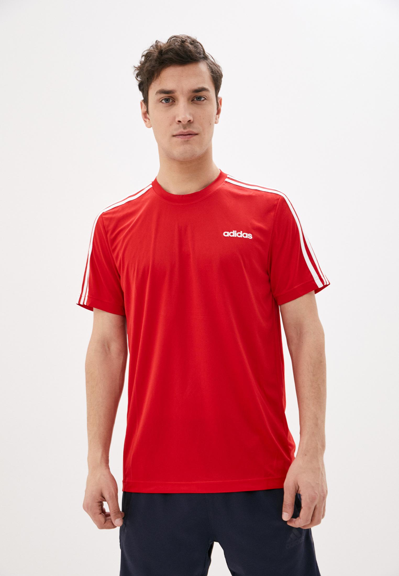 Adidas (Адидас) FL0358: изображение 1
