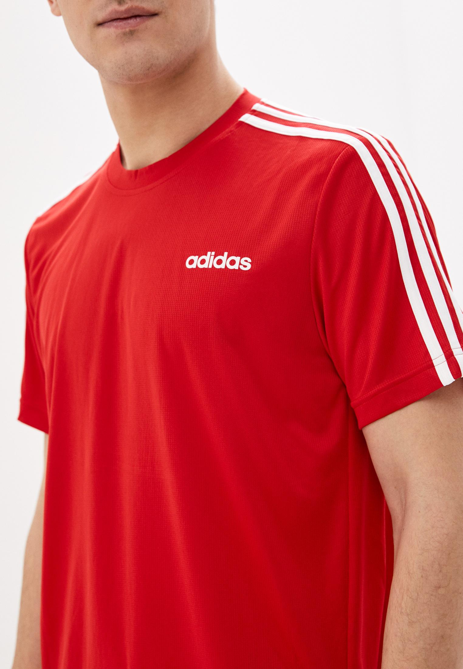 Adidas (Адидас) FL0358: изображение 4