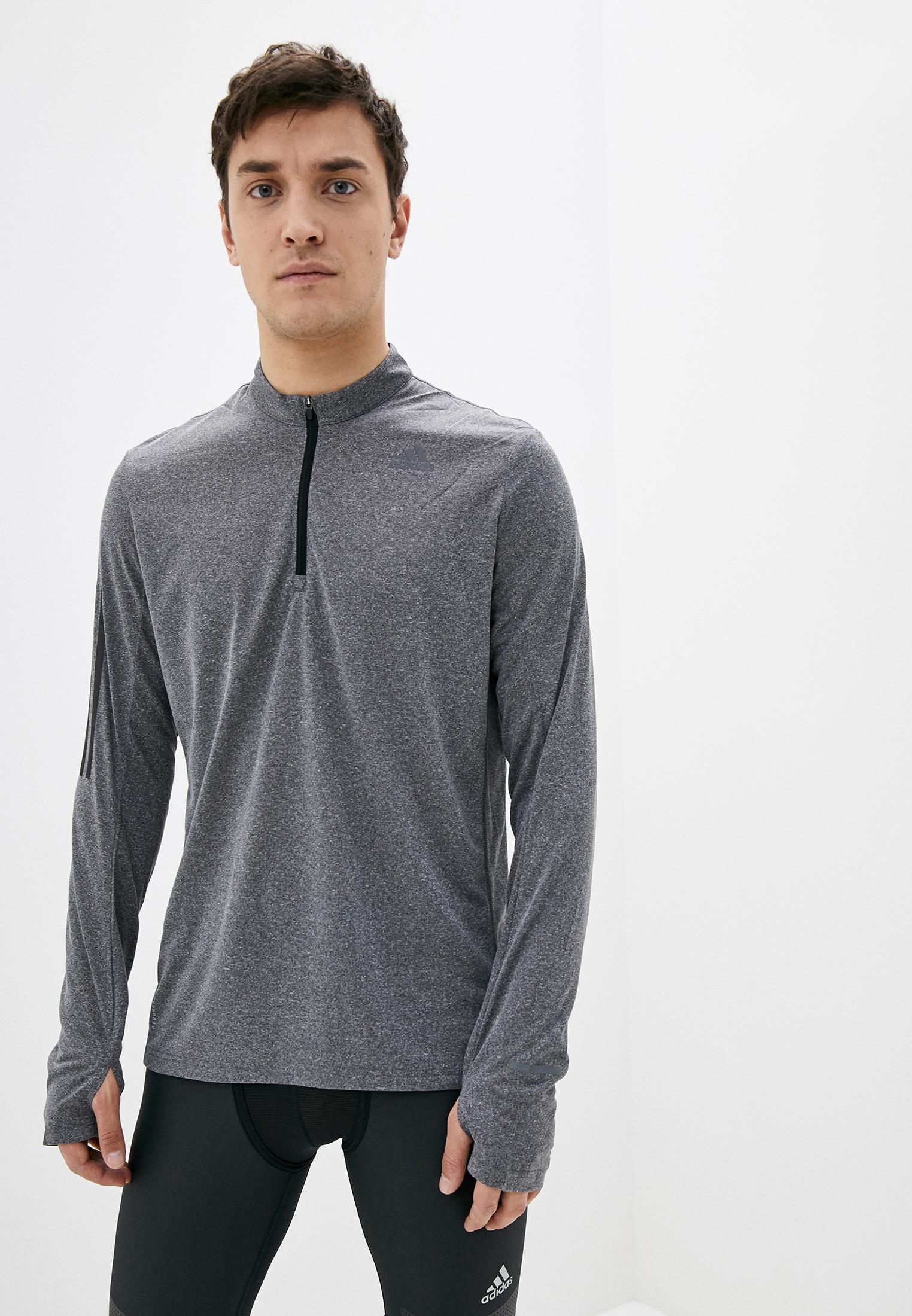 Футболка Adidas (Адидас) FL6966