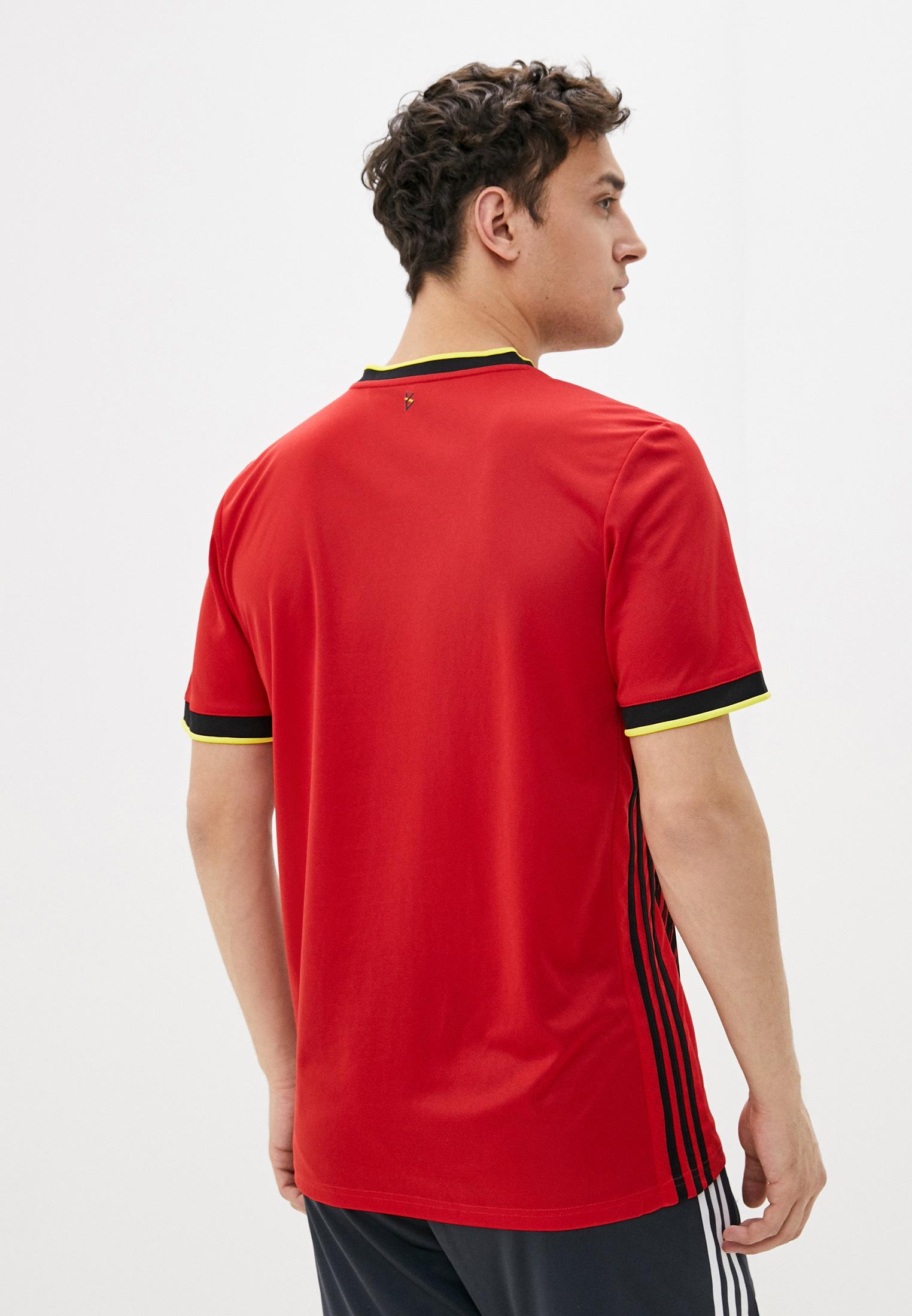 Adidas (Адидас) EJ8546: изображение 3