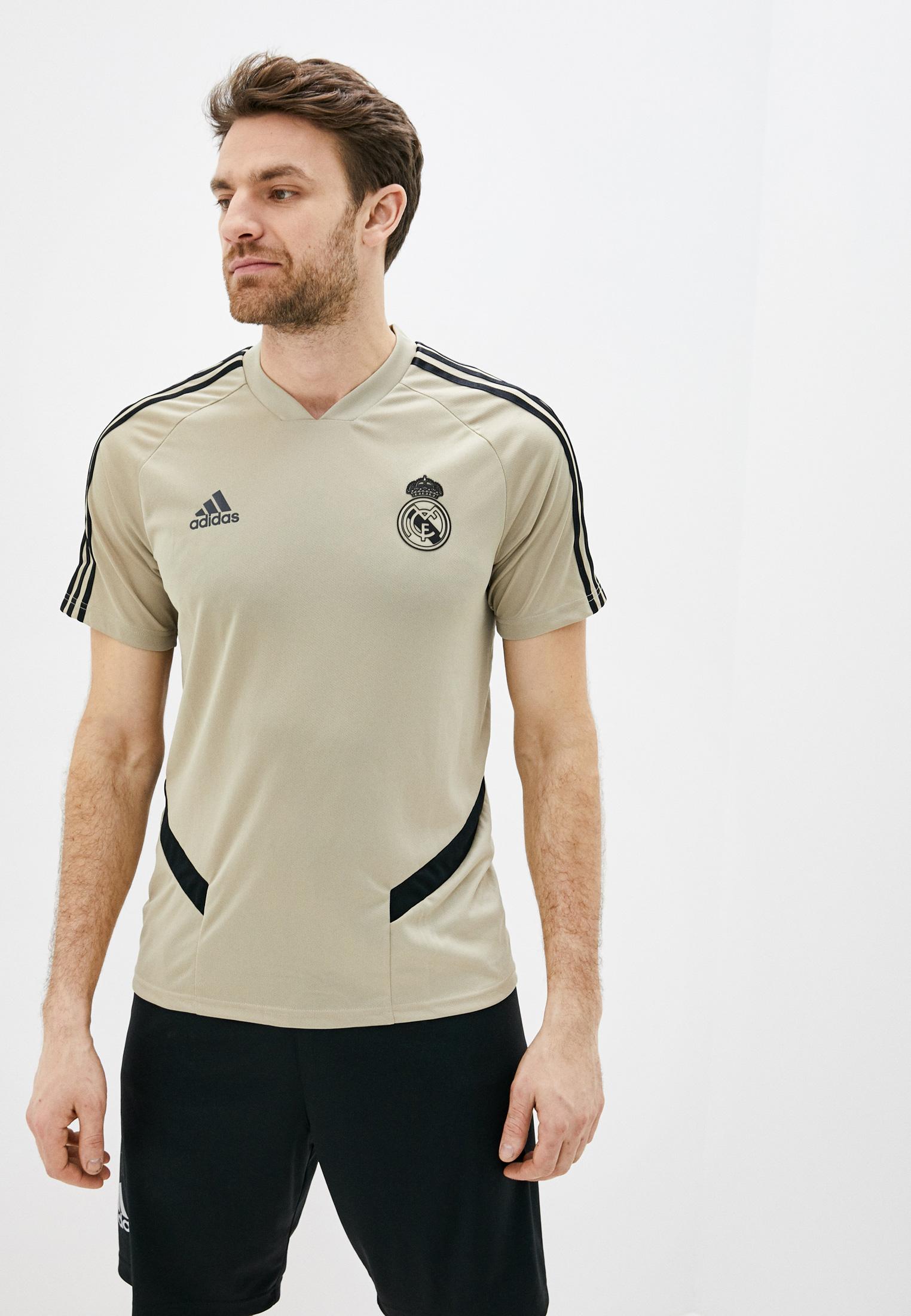 Спортивная футболка Adidas (Адидас) EI7472